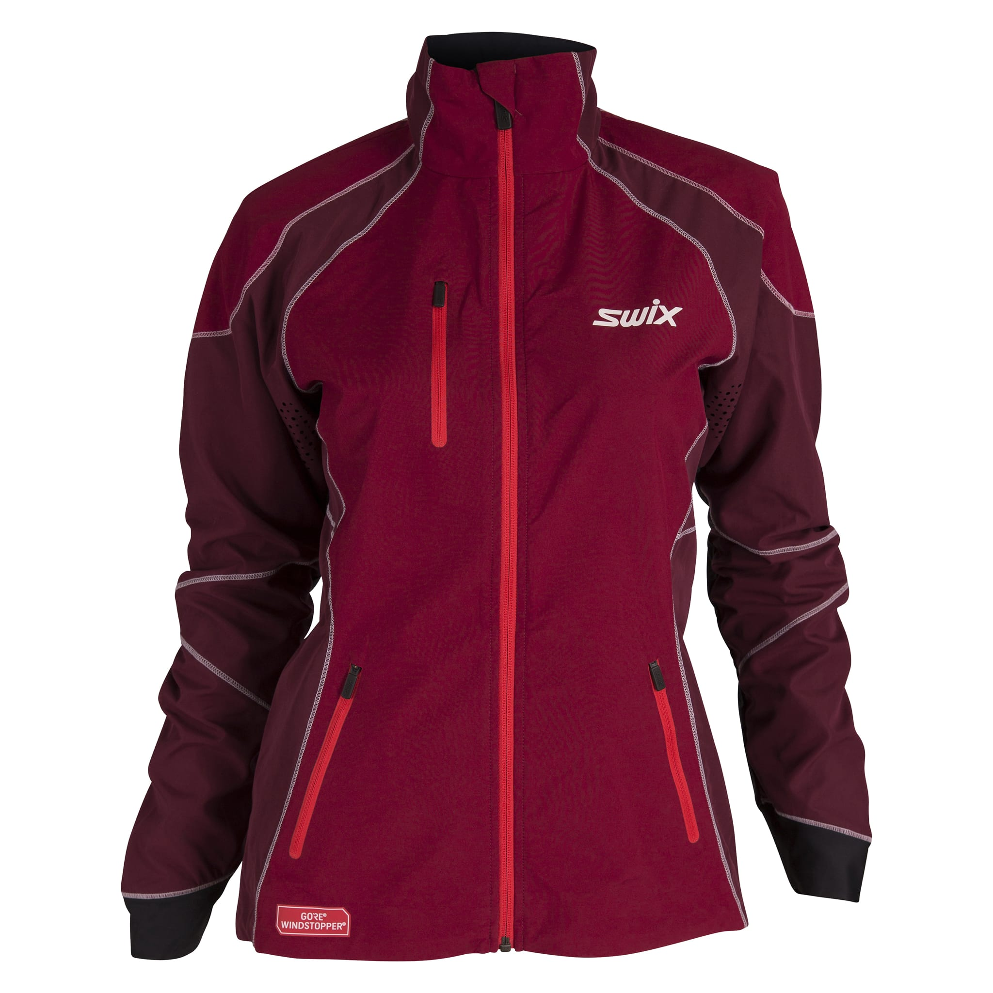 ProFit Revolution Jacket Womens
