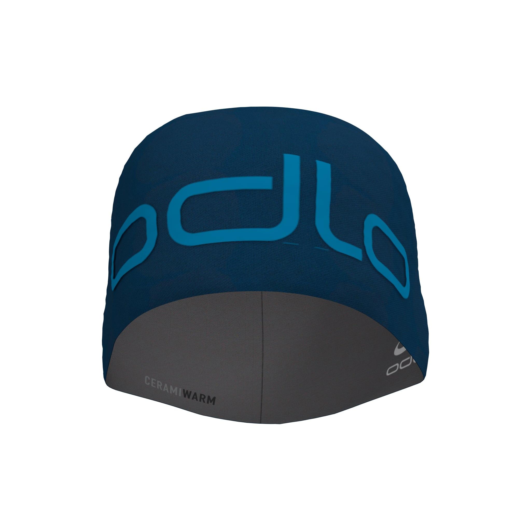 Ceramiwarm Revers Headband