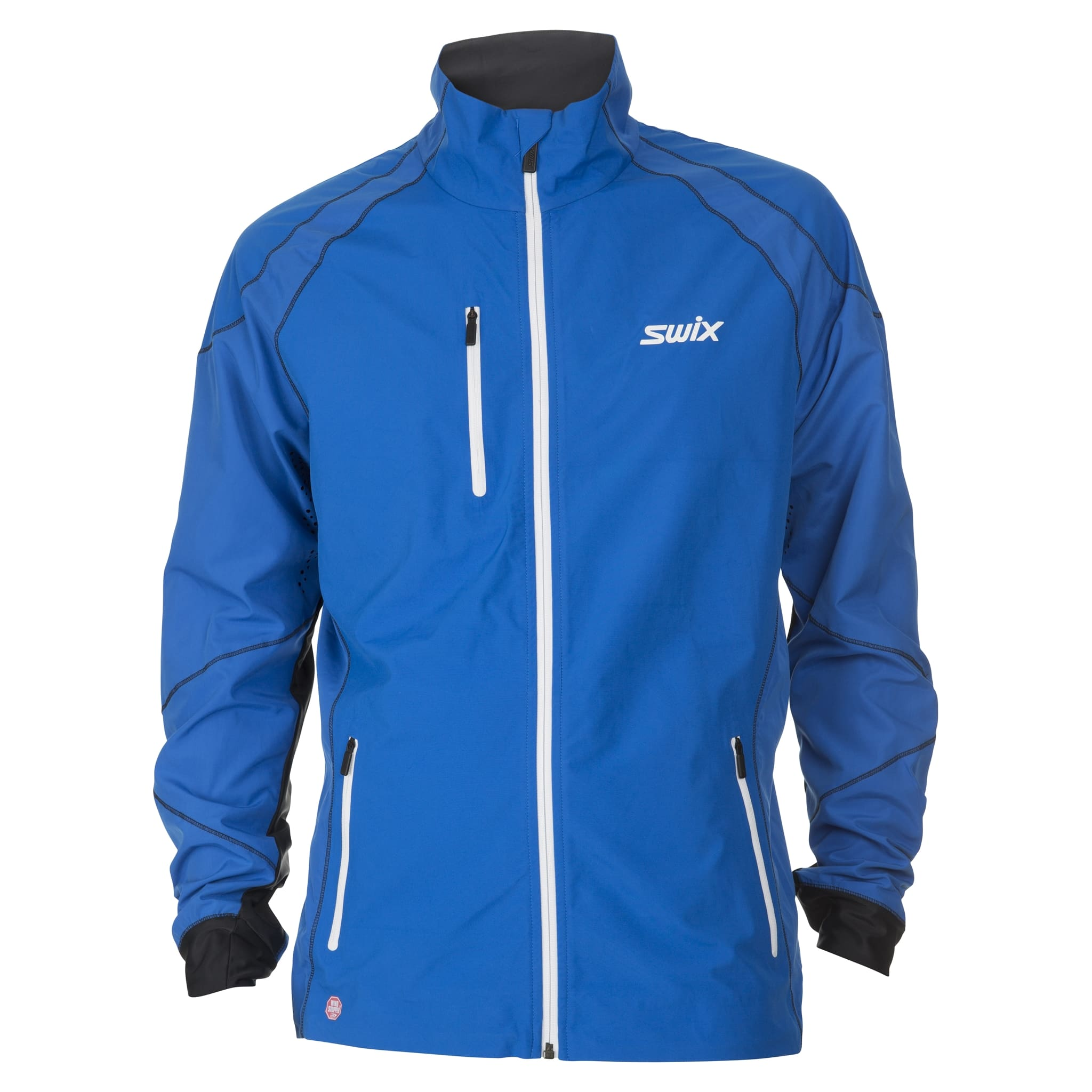 ProFit Revolution Jacket Mens