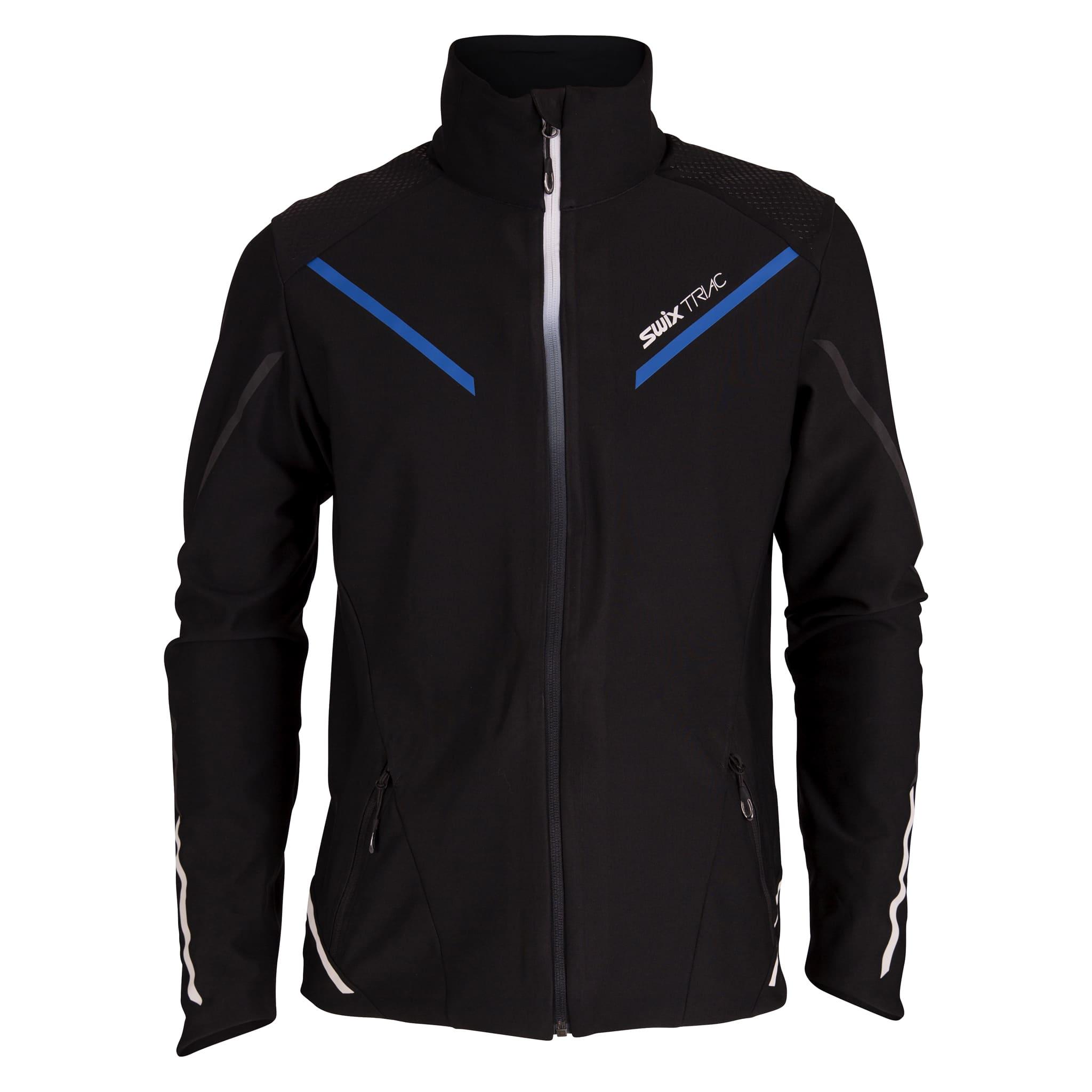 Triac Jacket 2.0 M