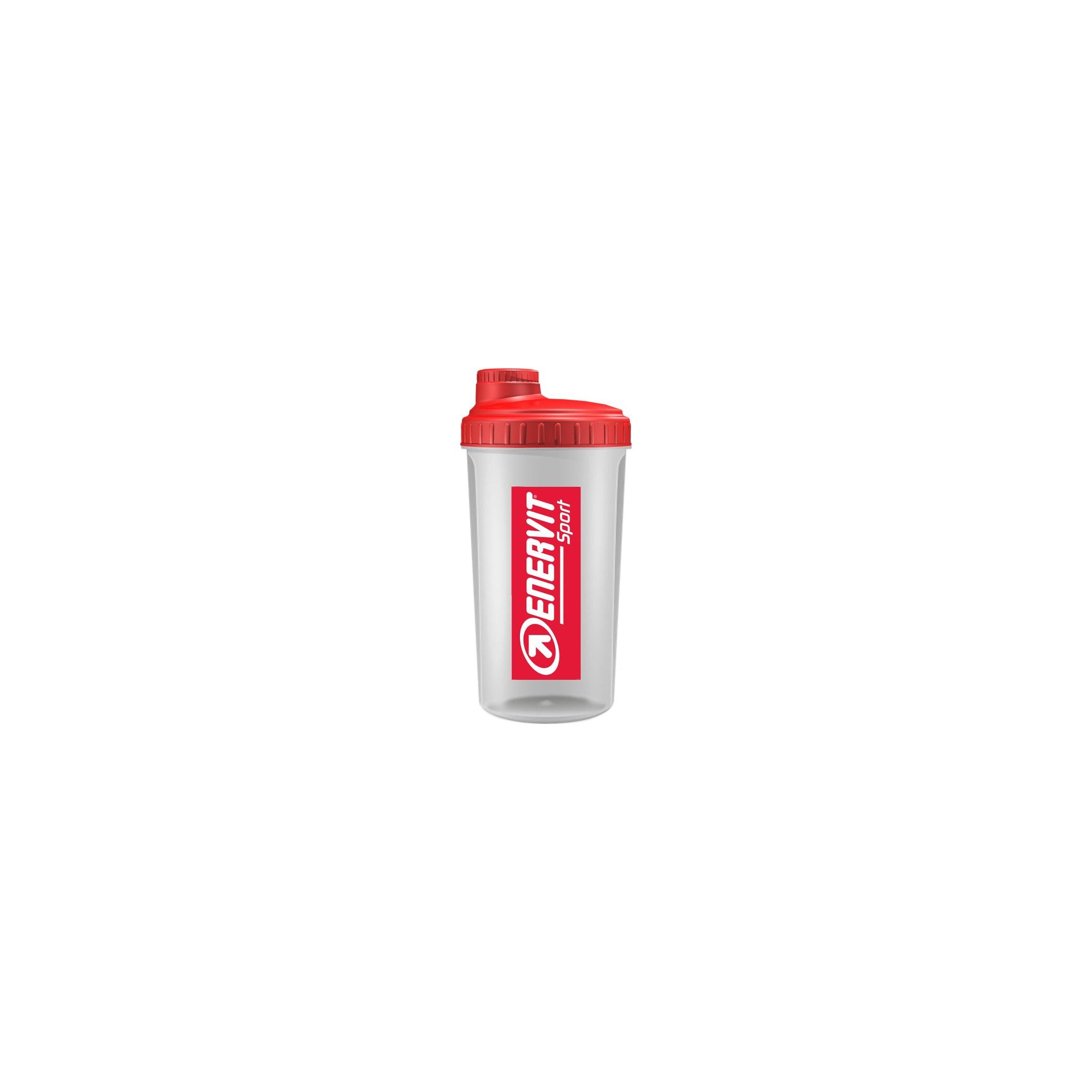 EnervitSport Shaker 700 ml