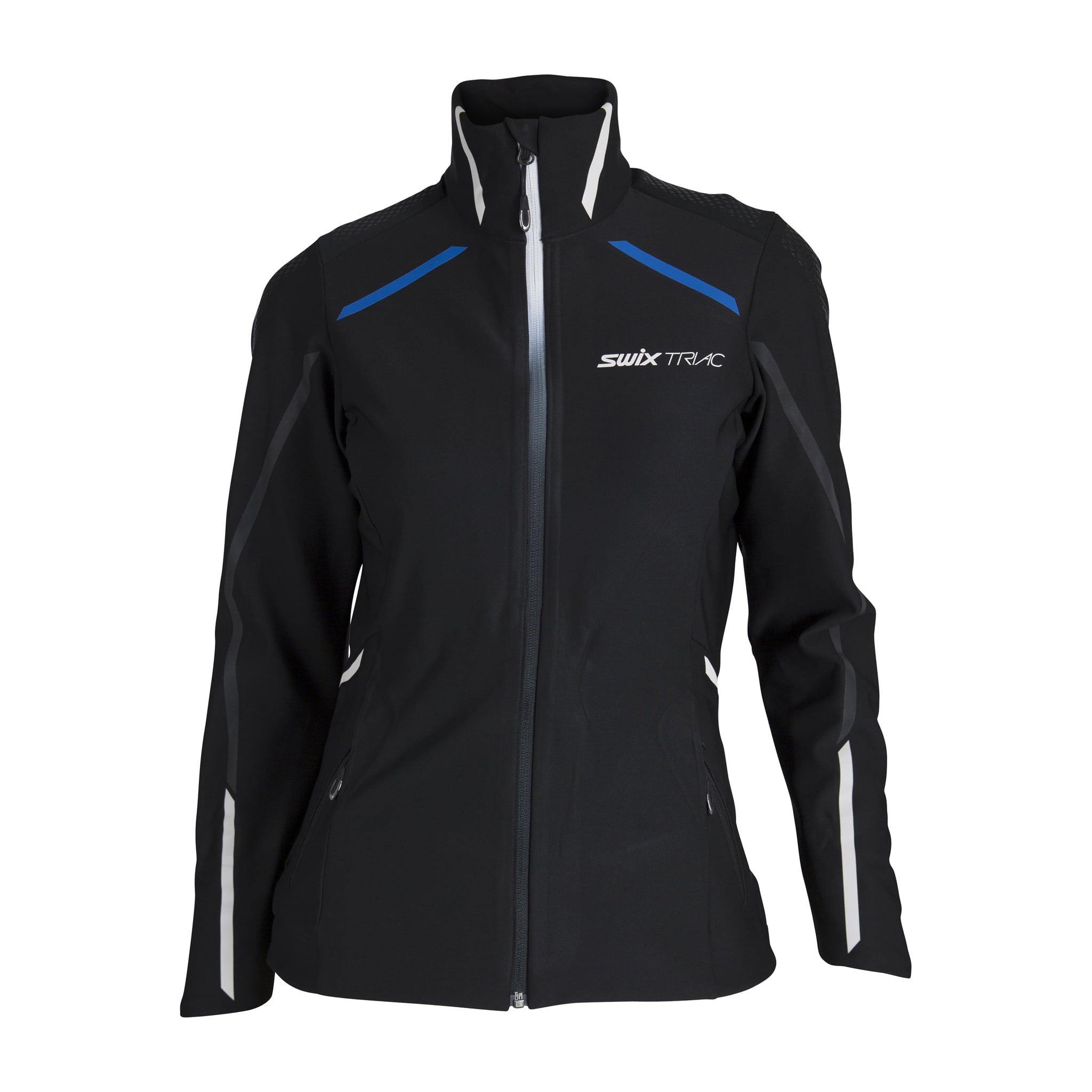 Triac Jacket 2.0 W