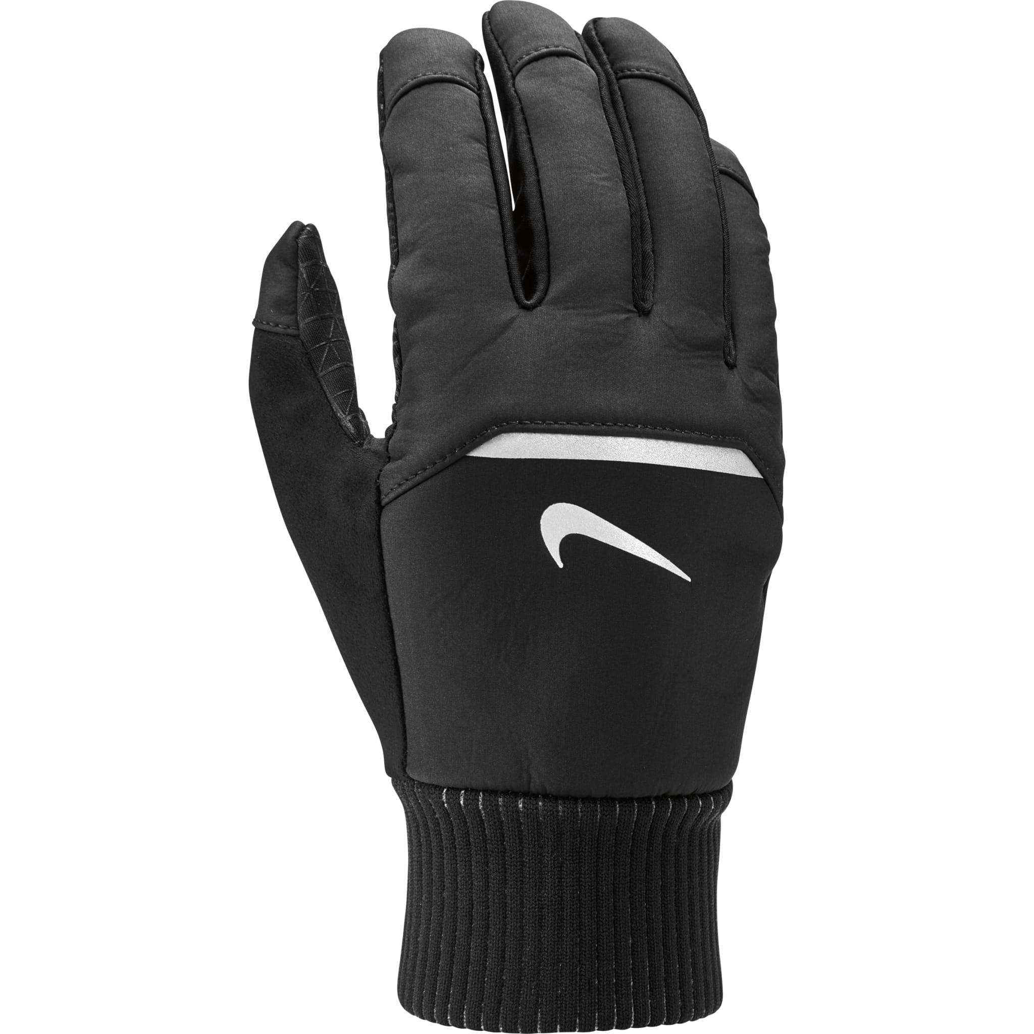 Shield Running Gloves