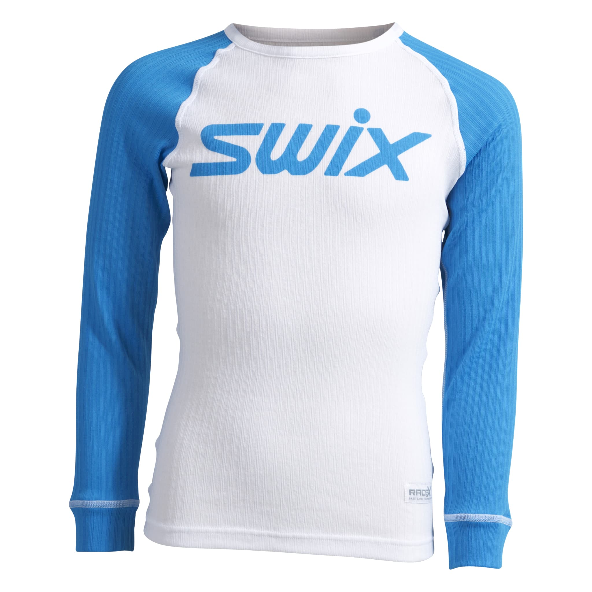 RaceX bodywear LS Junior
