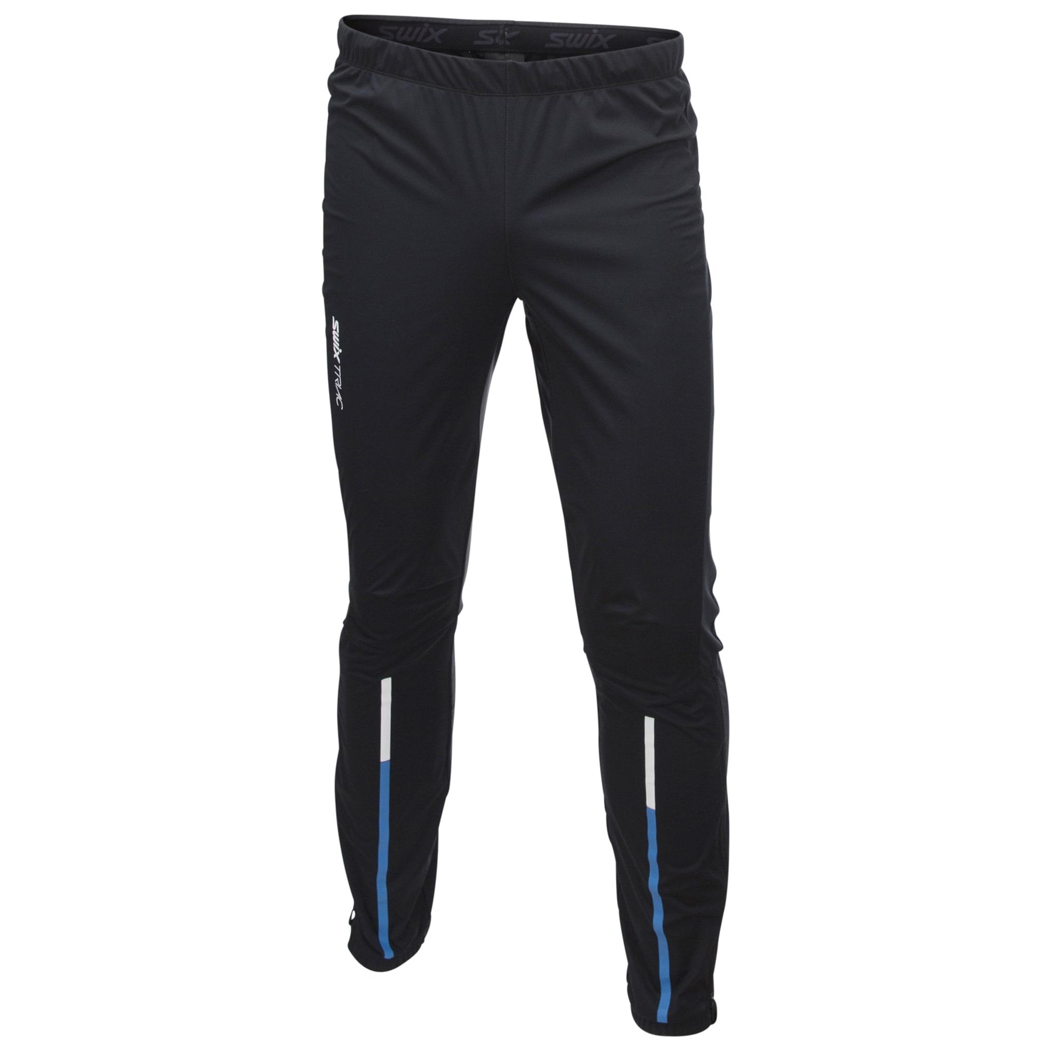 Triac 3.0 Pants M