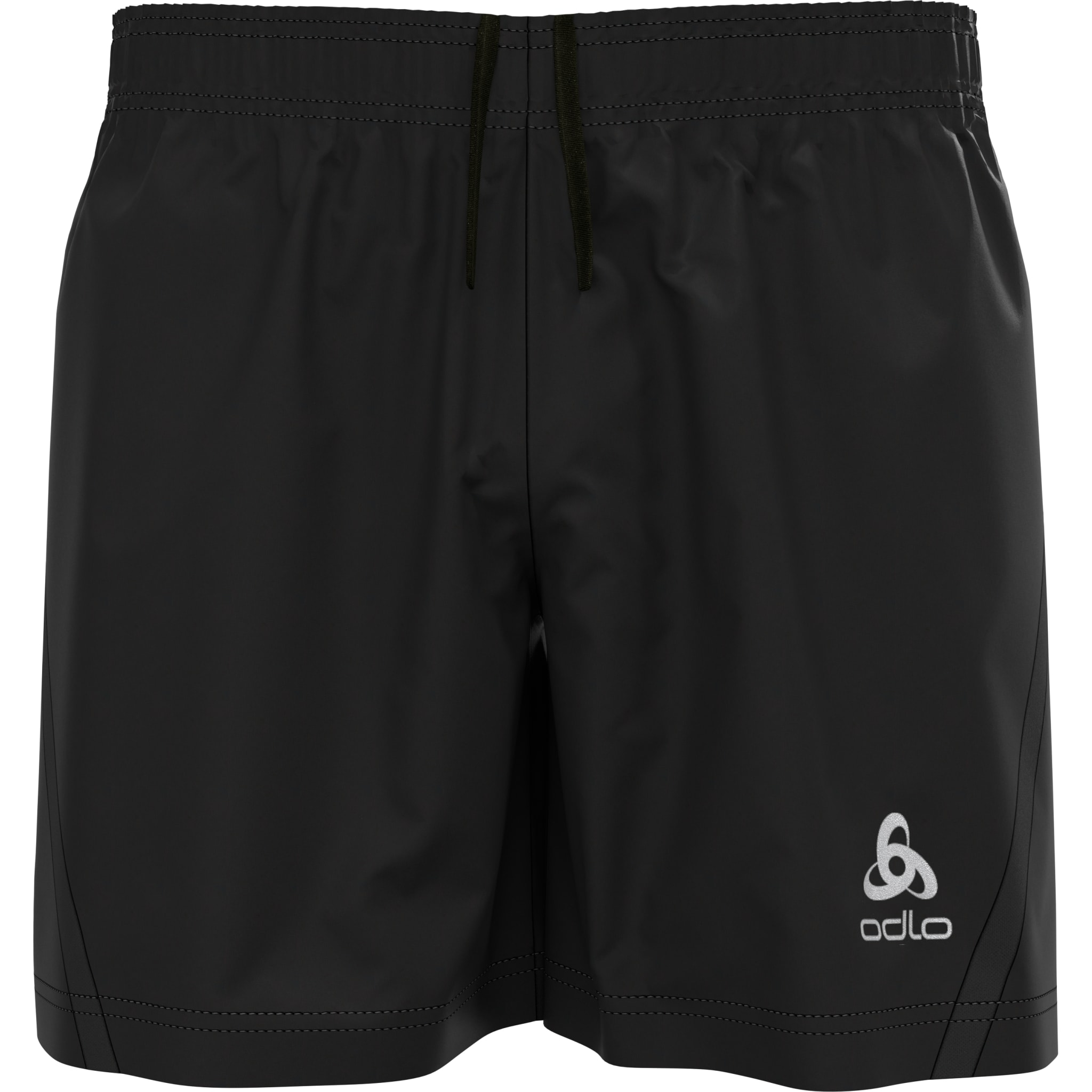 Shorts Element Light M