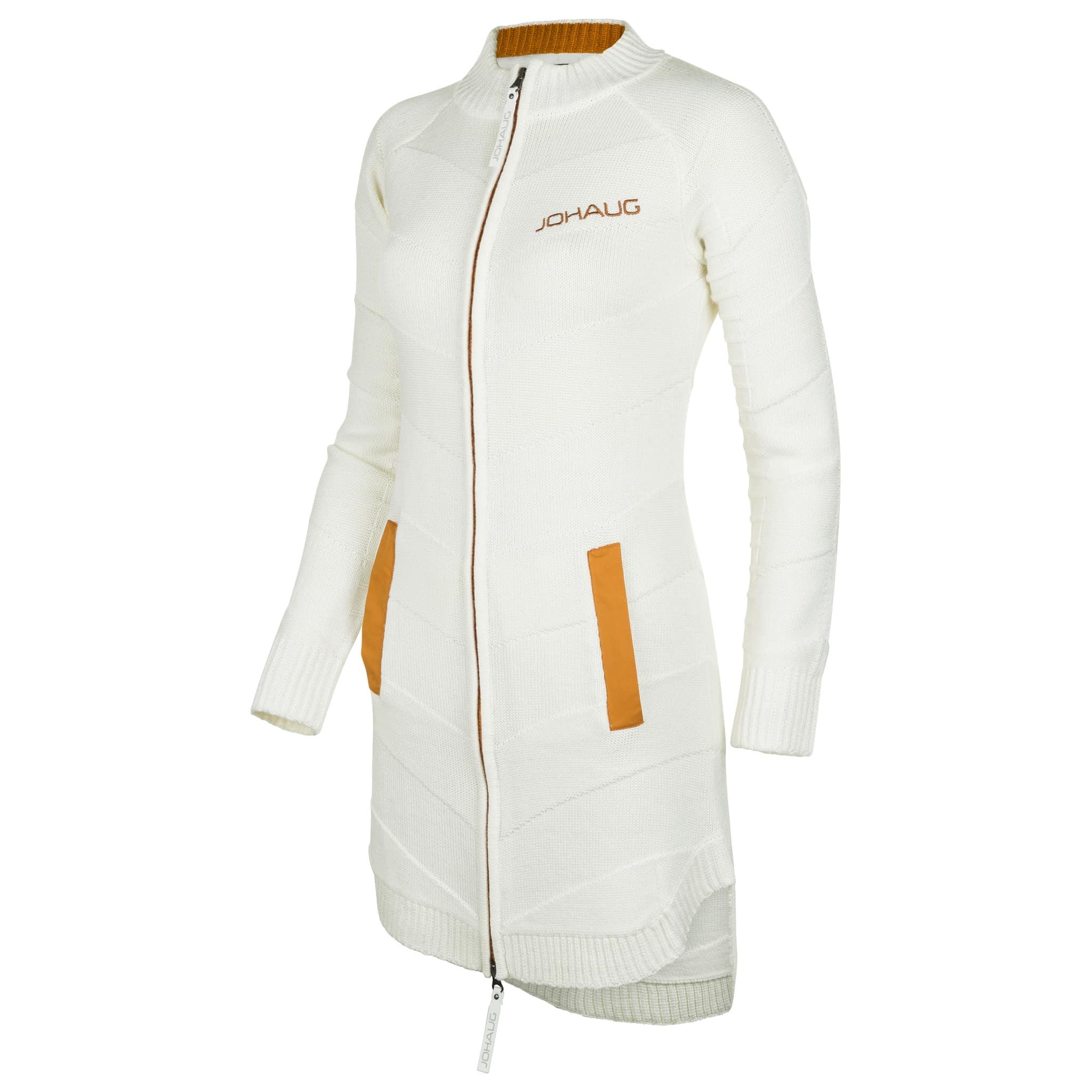 Ripple Sportknit FZ Jacket