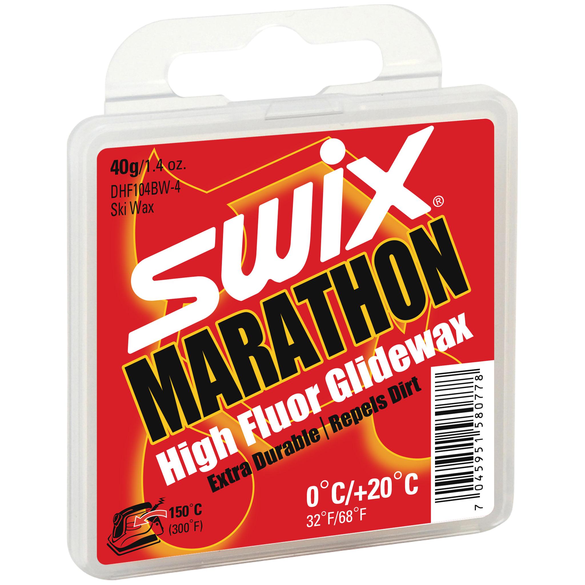 DHF104BW Marathon