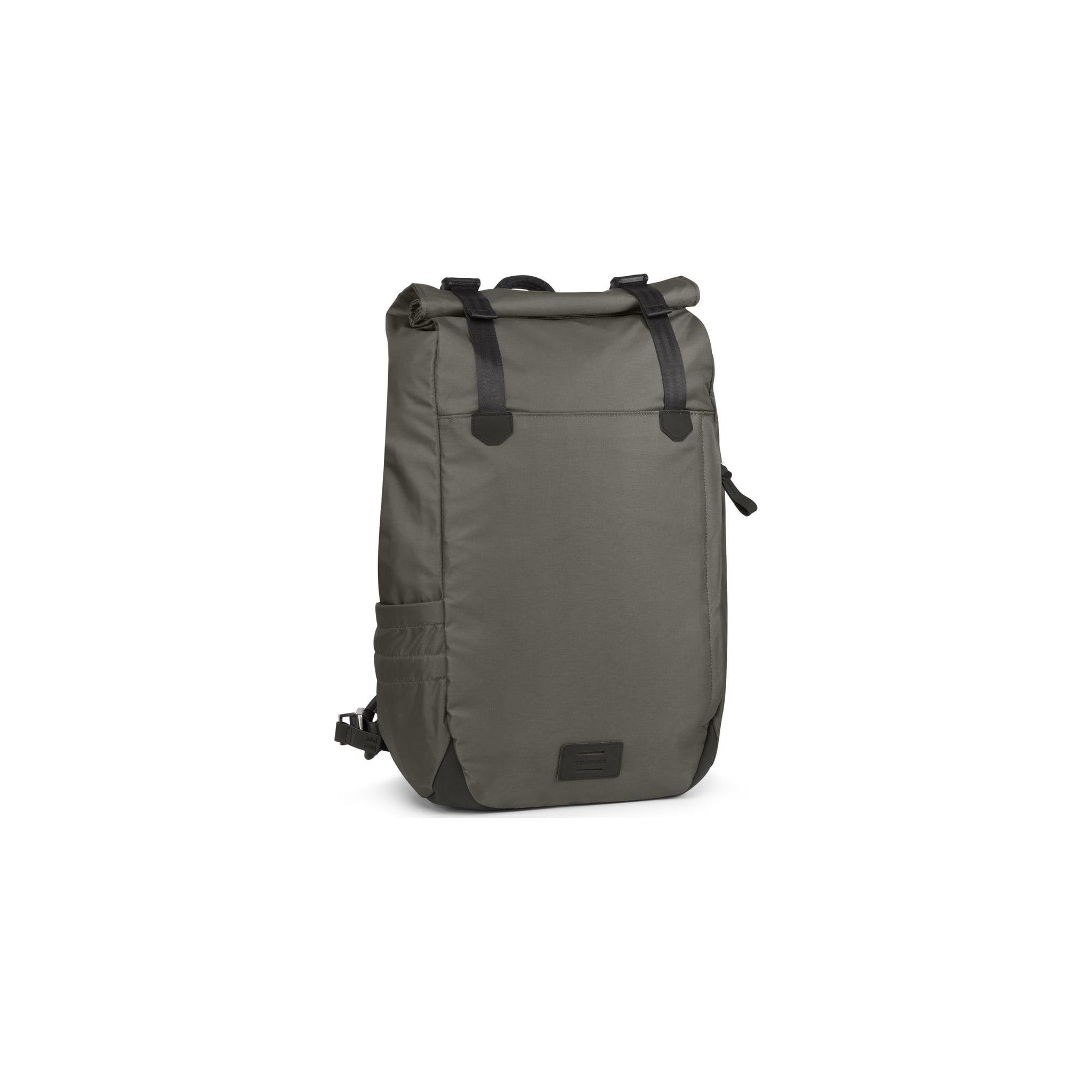 Moto Backpack er den perfekte blandingen av sport og mote