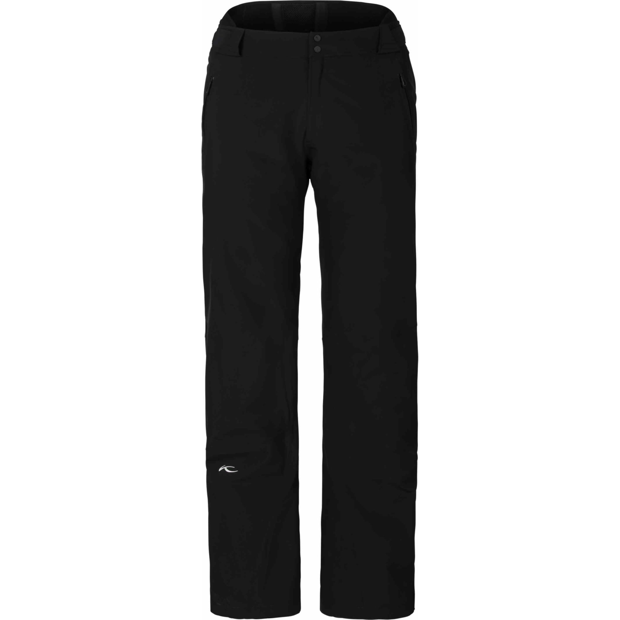 Razor Pro Pants M