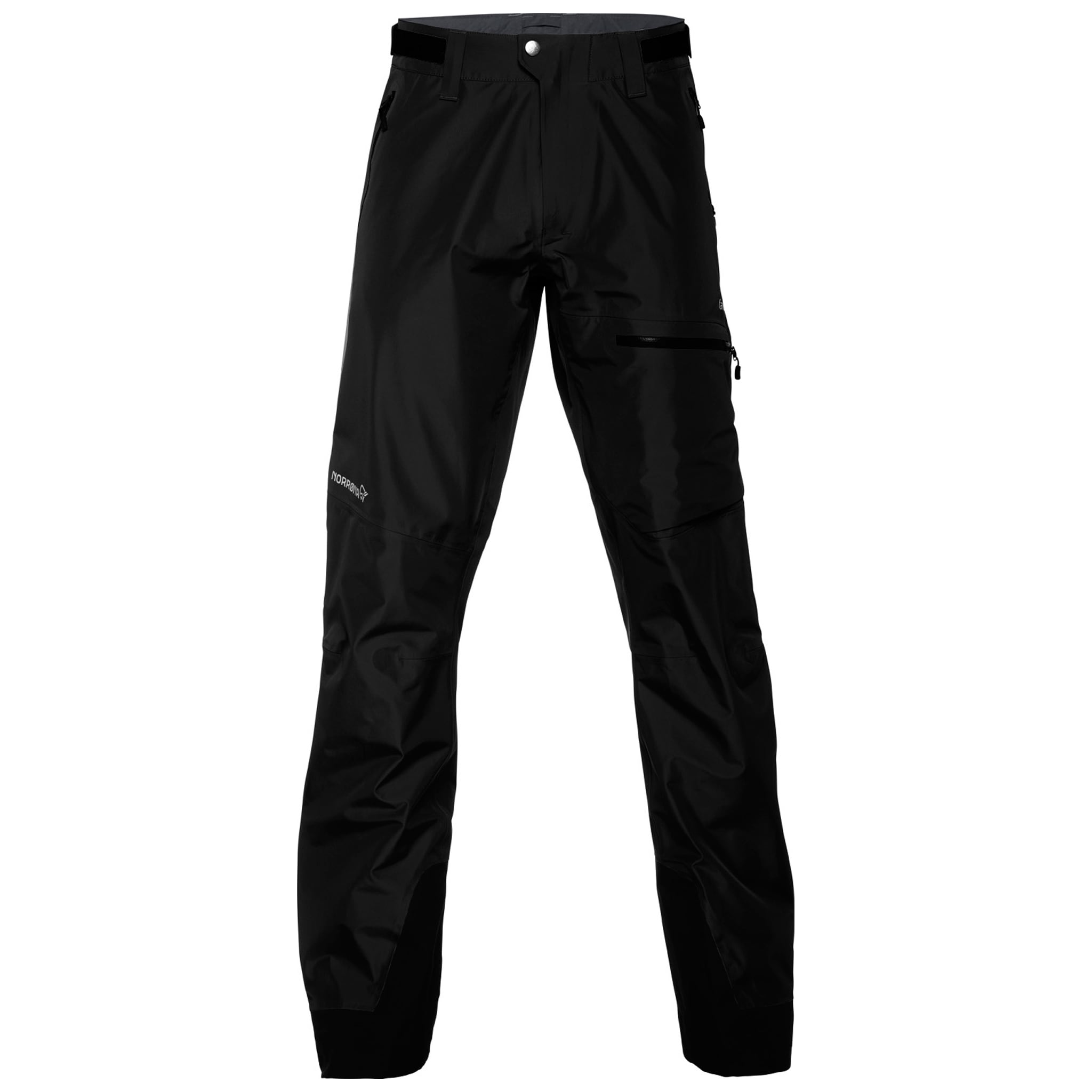 Falketind Gore-Tex Pants M