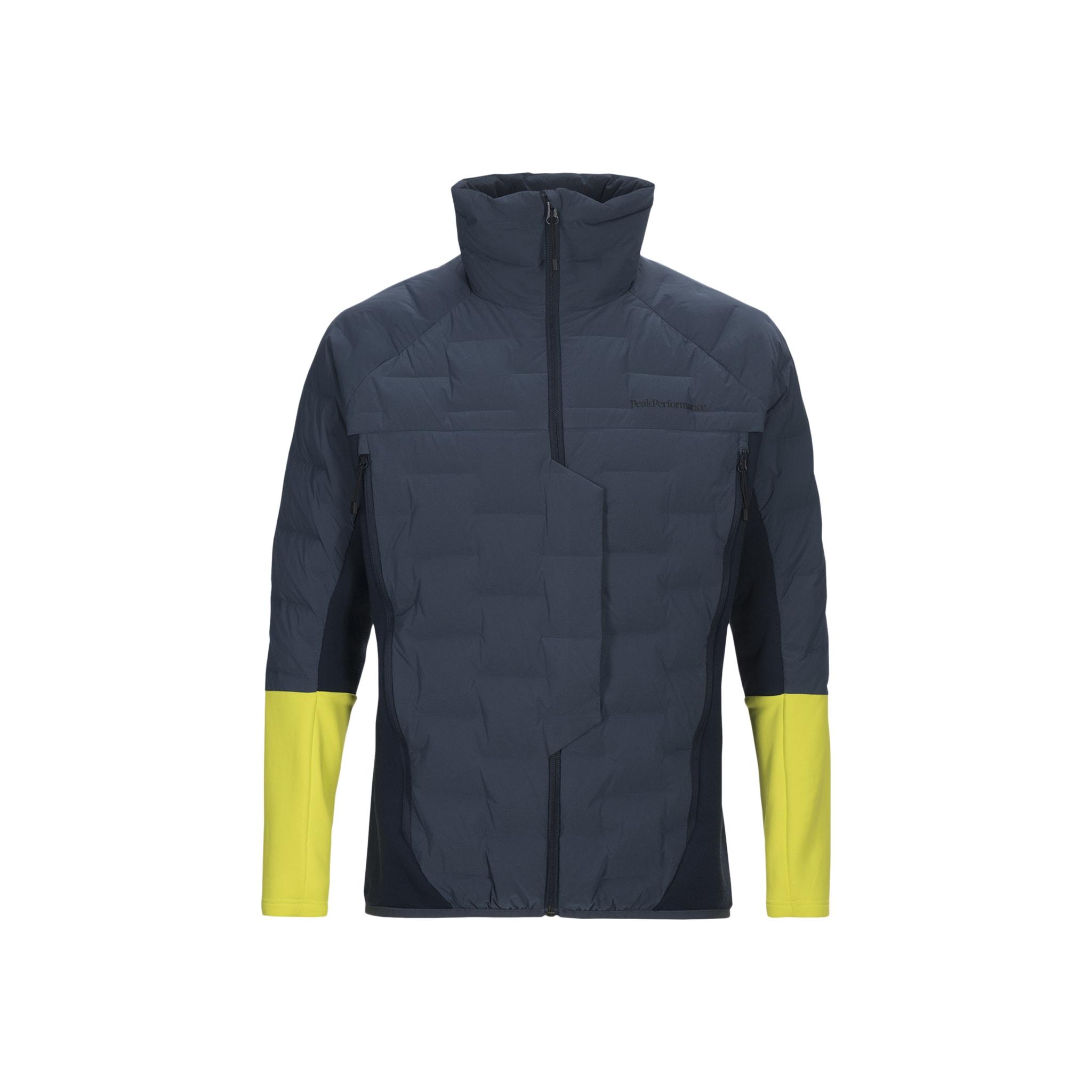 Vistlight Liner Jacket