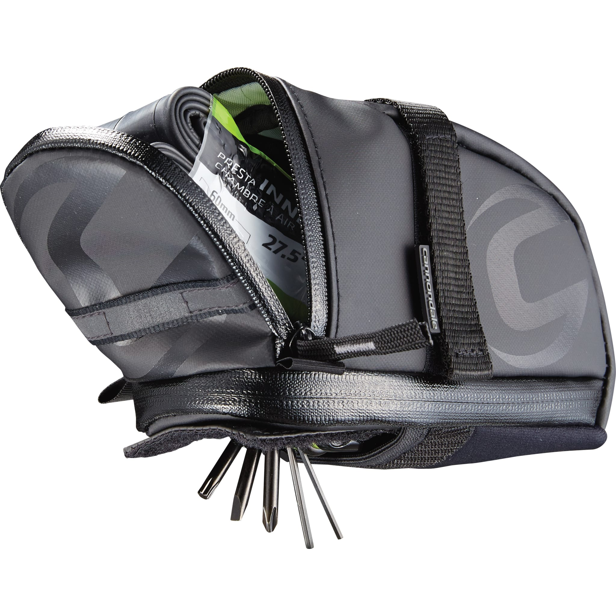 Speedster 2 Saddle Bag