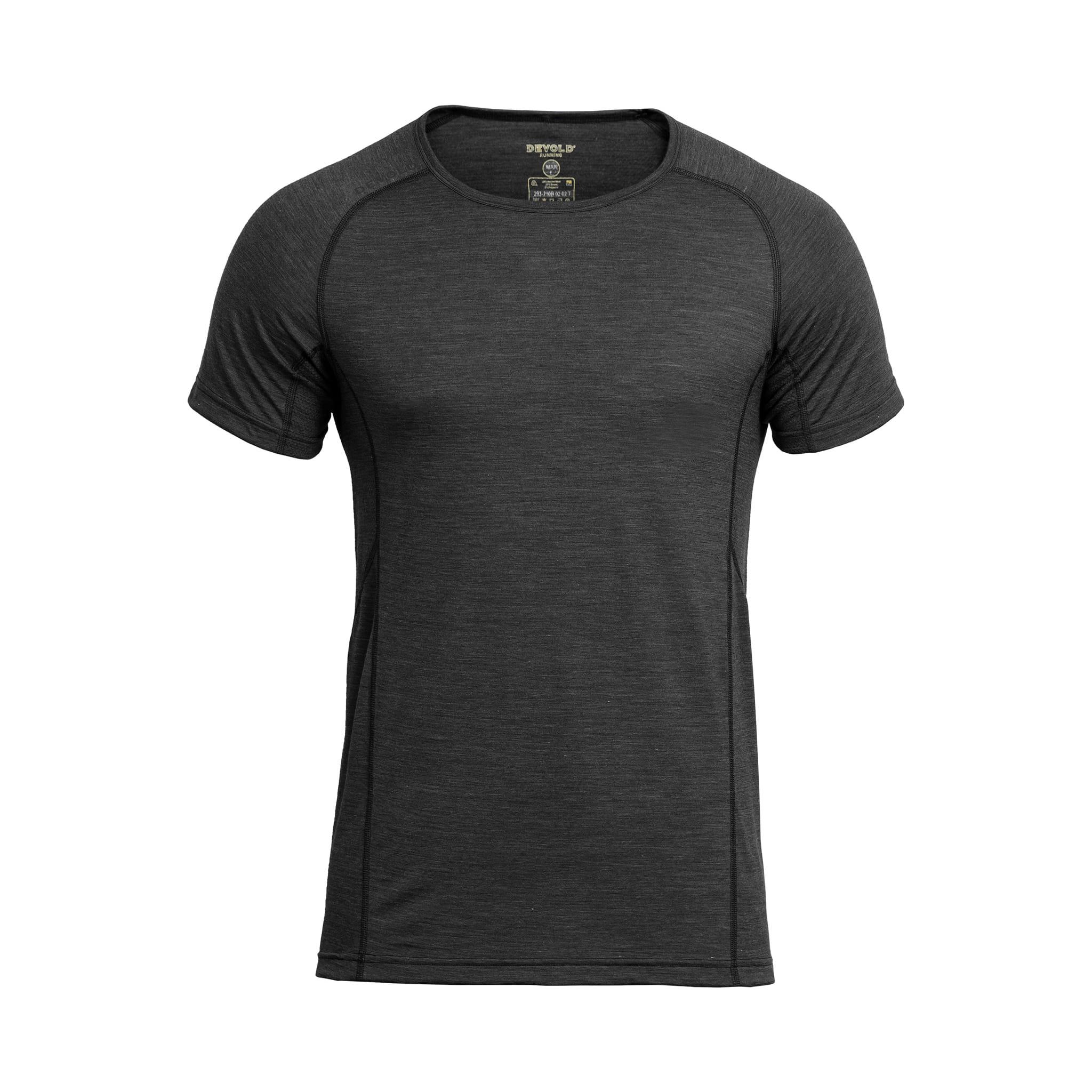 Running Man T-Shirt