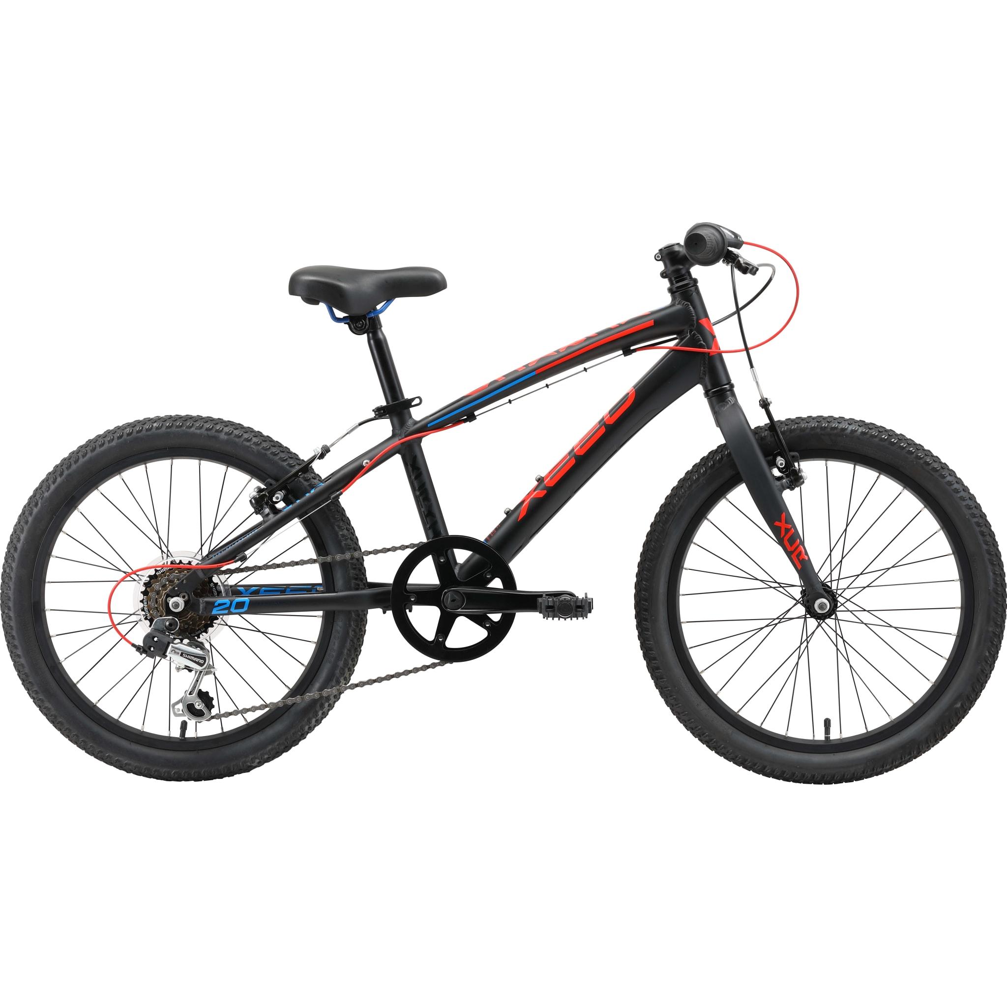 Tøffeste sykkelen i gata?