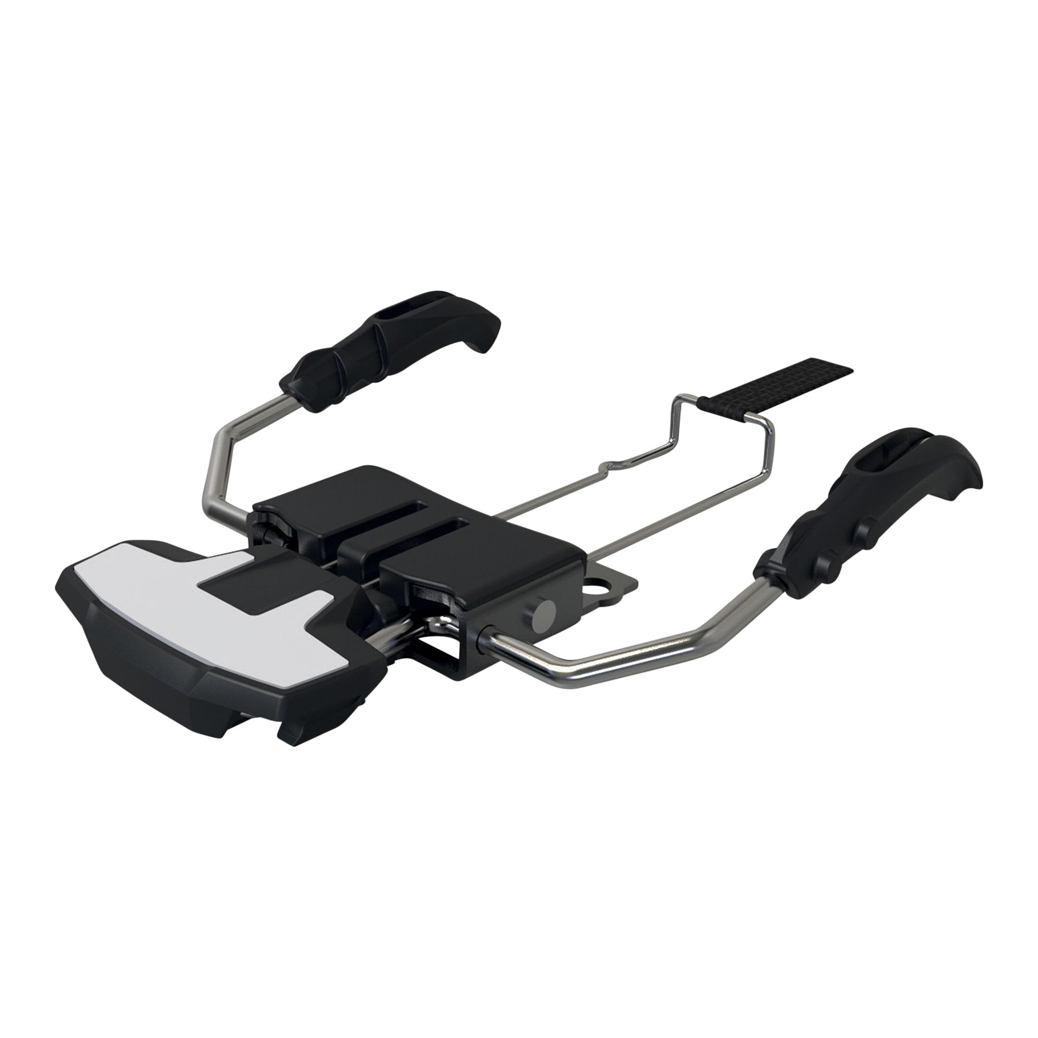 Skistopper 105mm