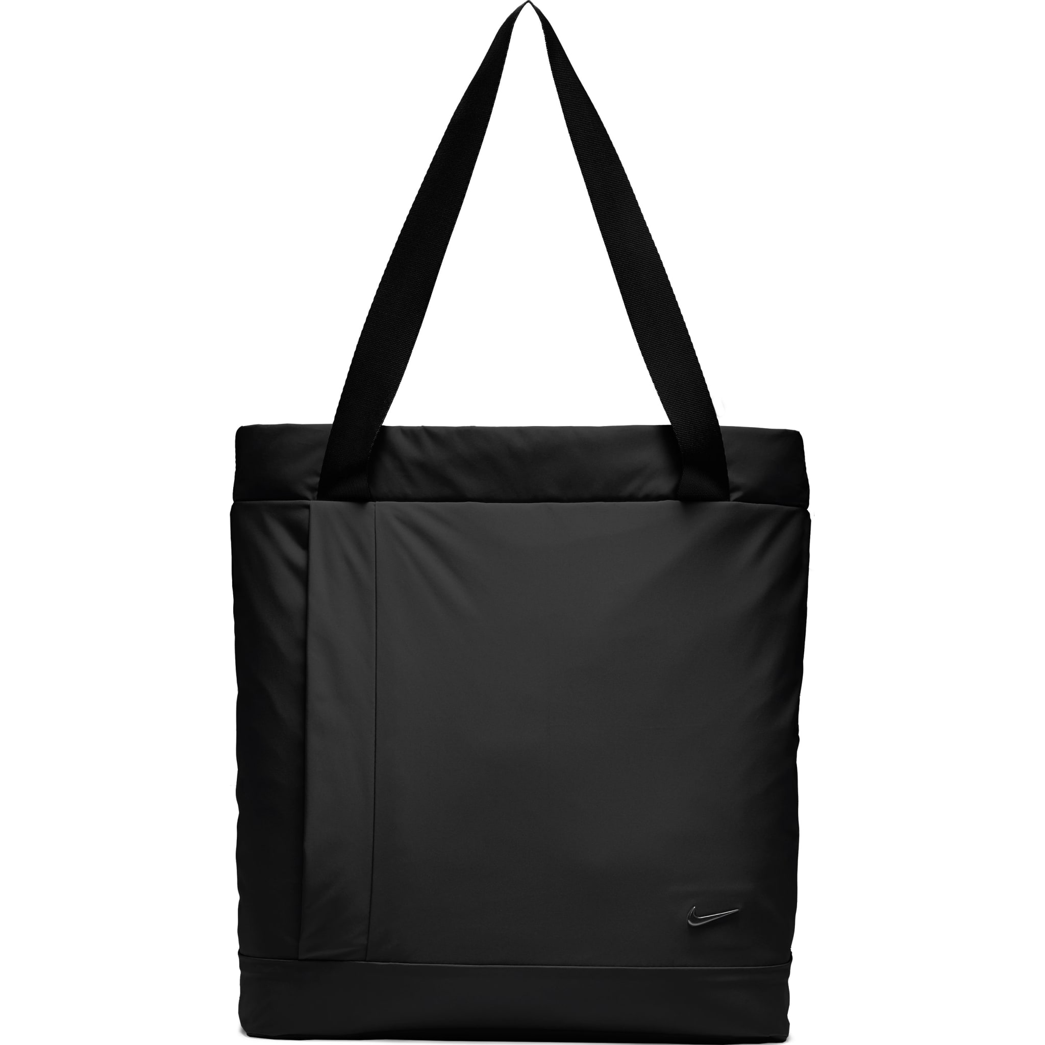 Legend Training Tote Bag