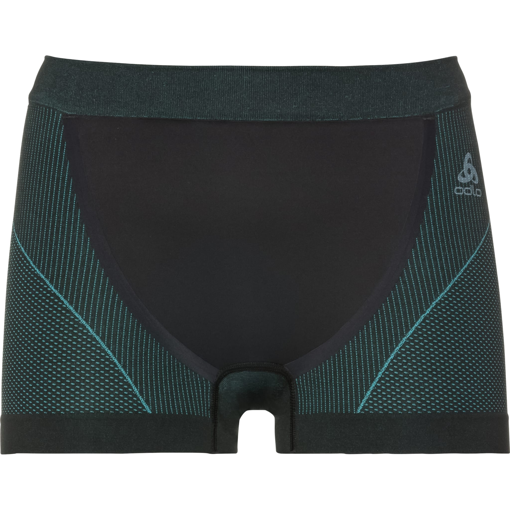Performance Windshield Bottom Panty W
