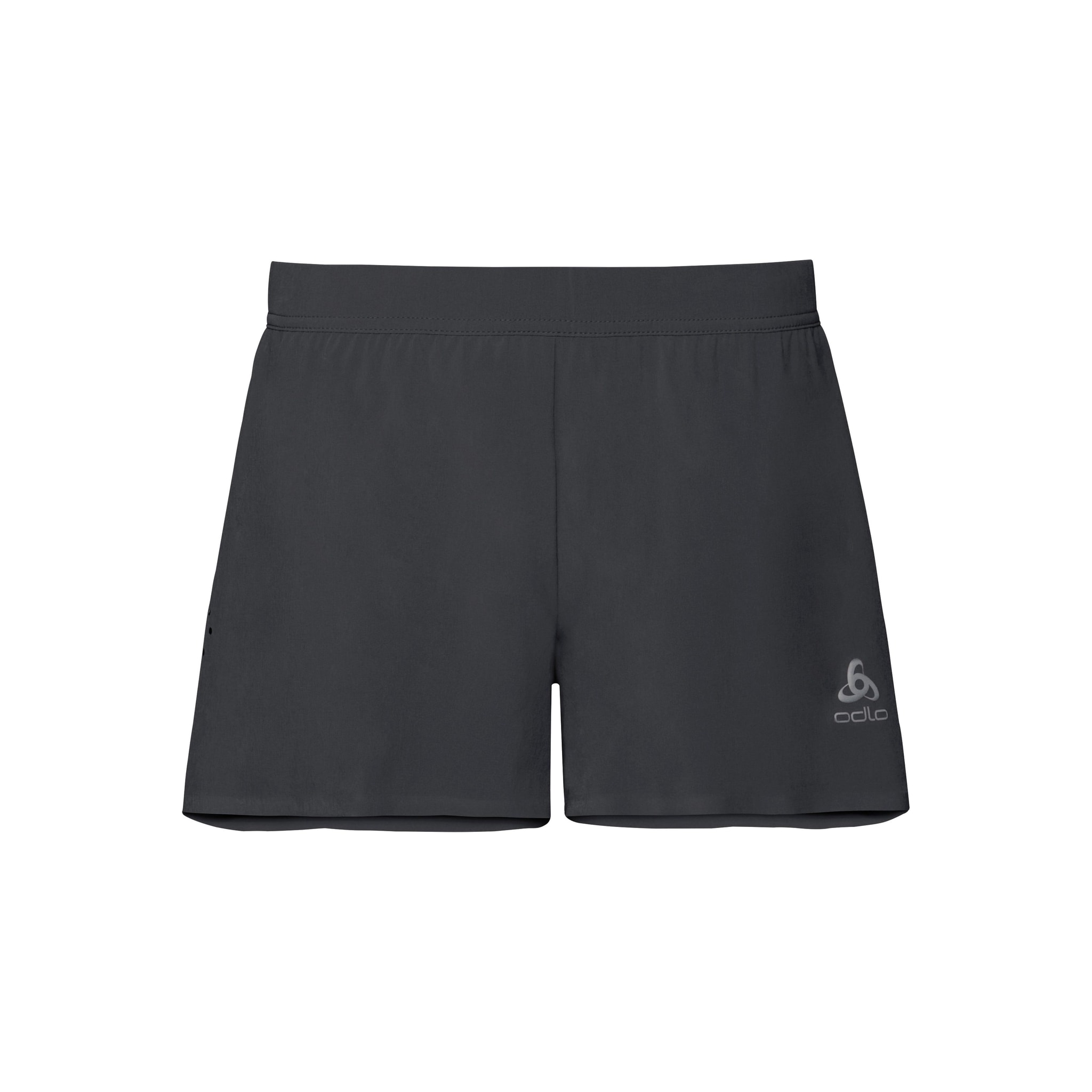 Zeroweight Shorts W