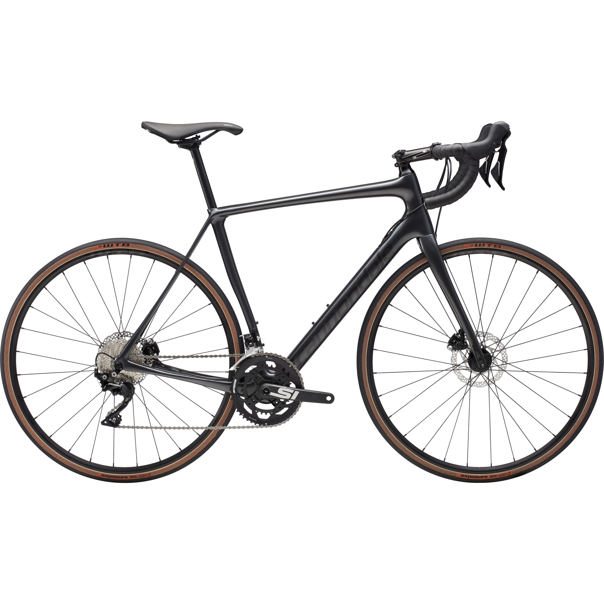 Synapse Carbon Disc SE 105 2019