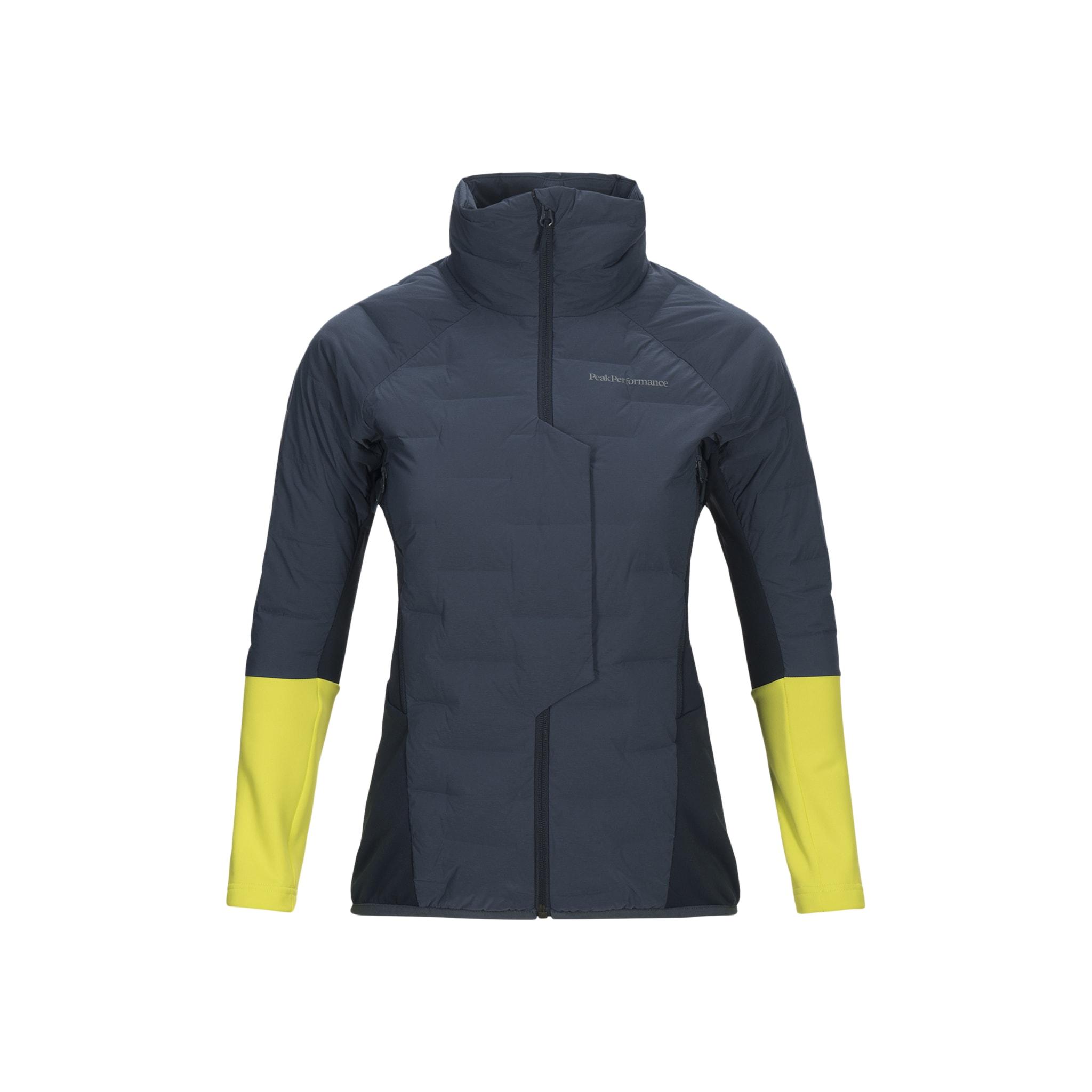 Vistlight Liner Jacket W