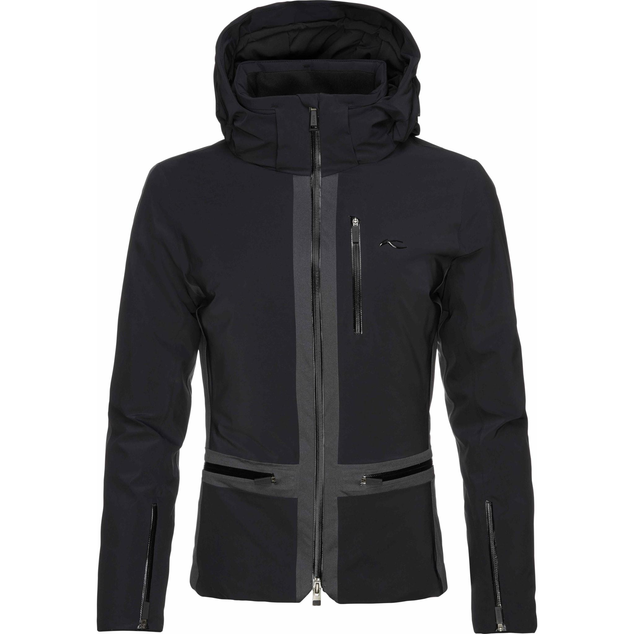 Nuna Jacket W
