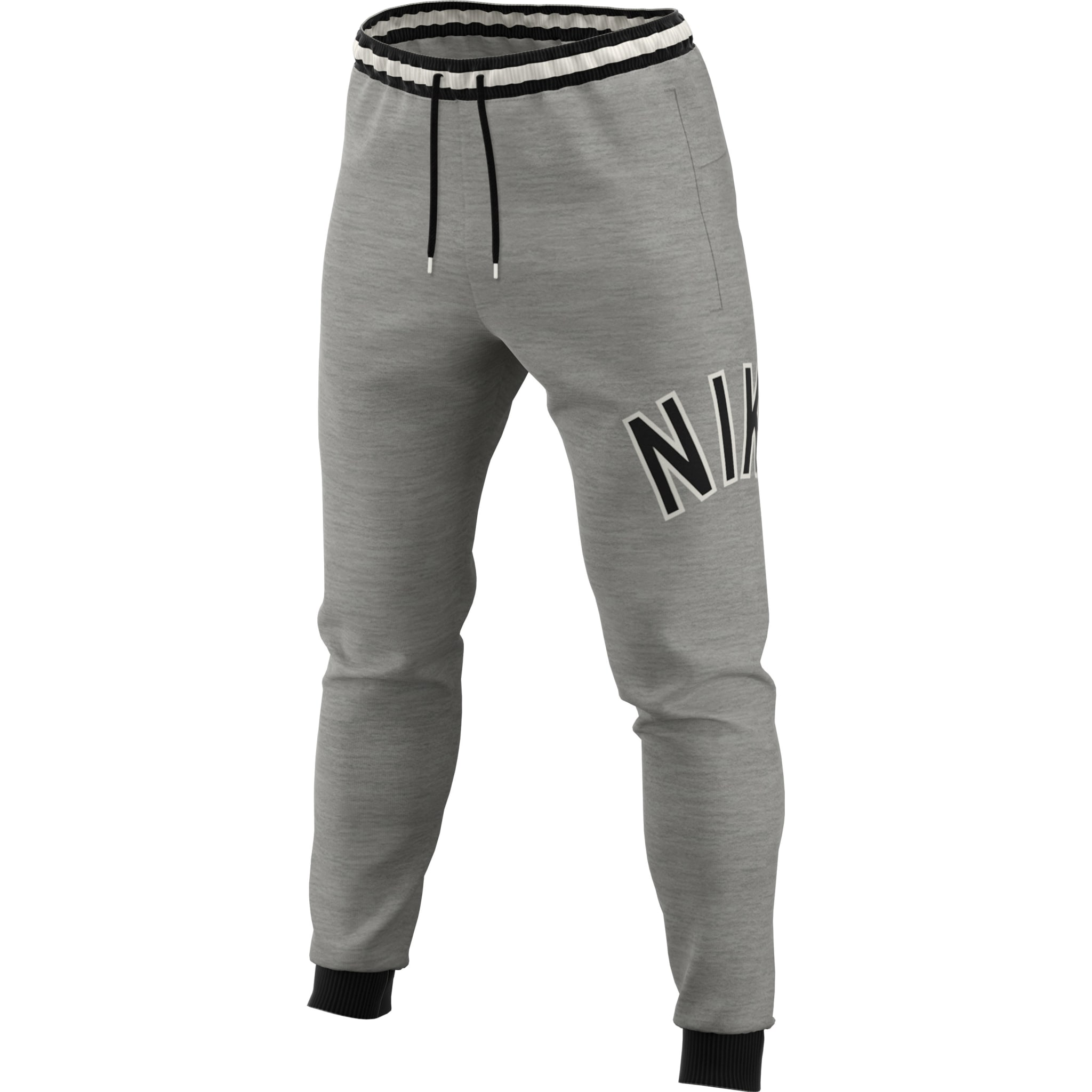 Air Fleece Pants