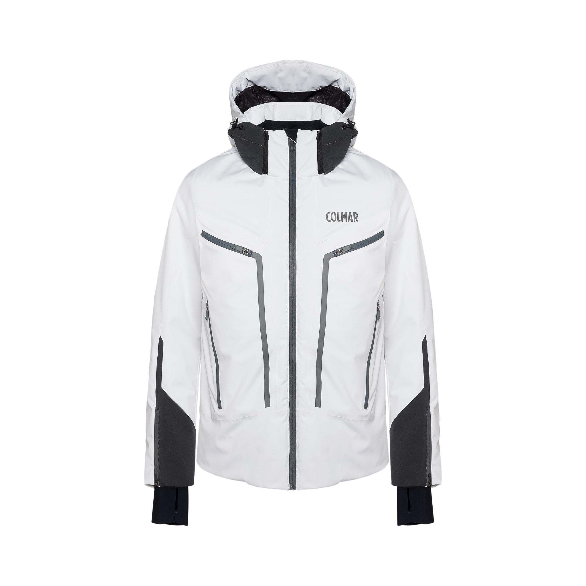 Schuss Ski Jacket