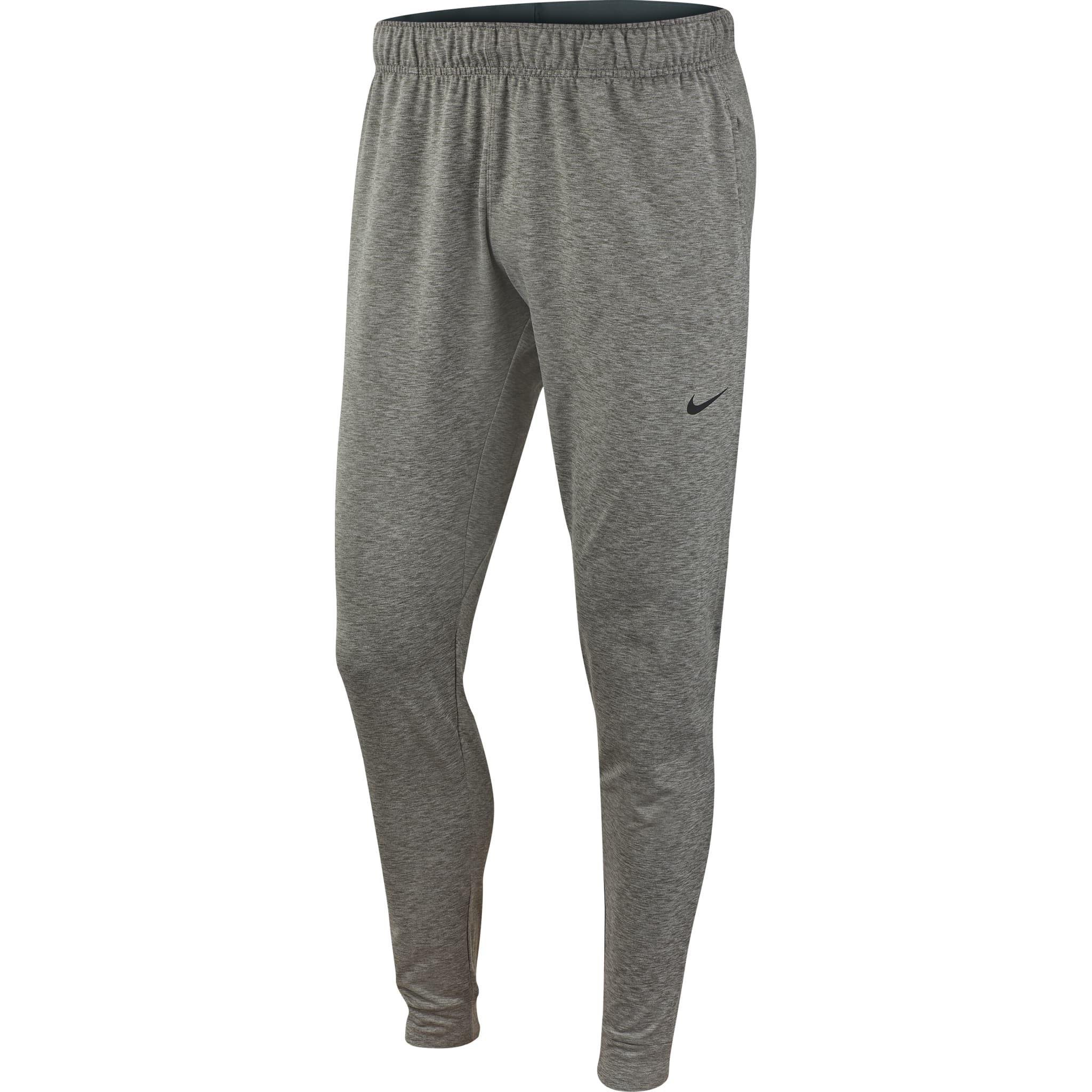 Hyper Dry Pants