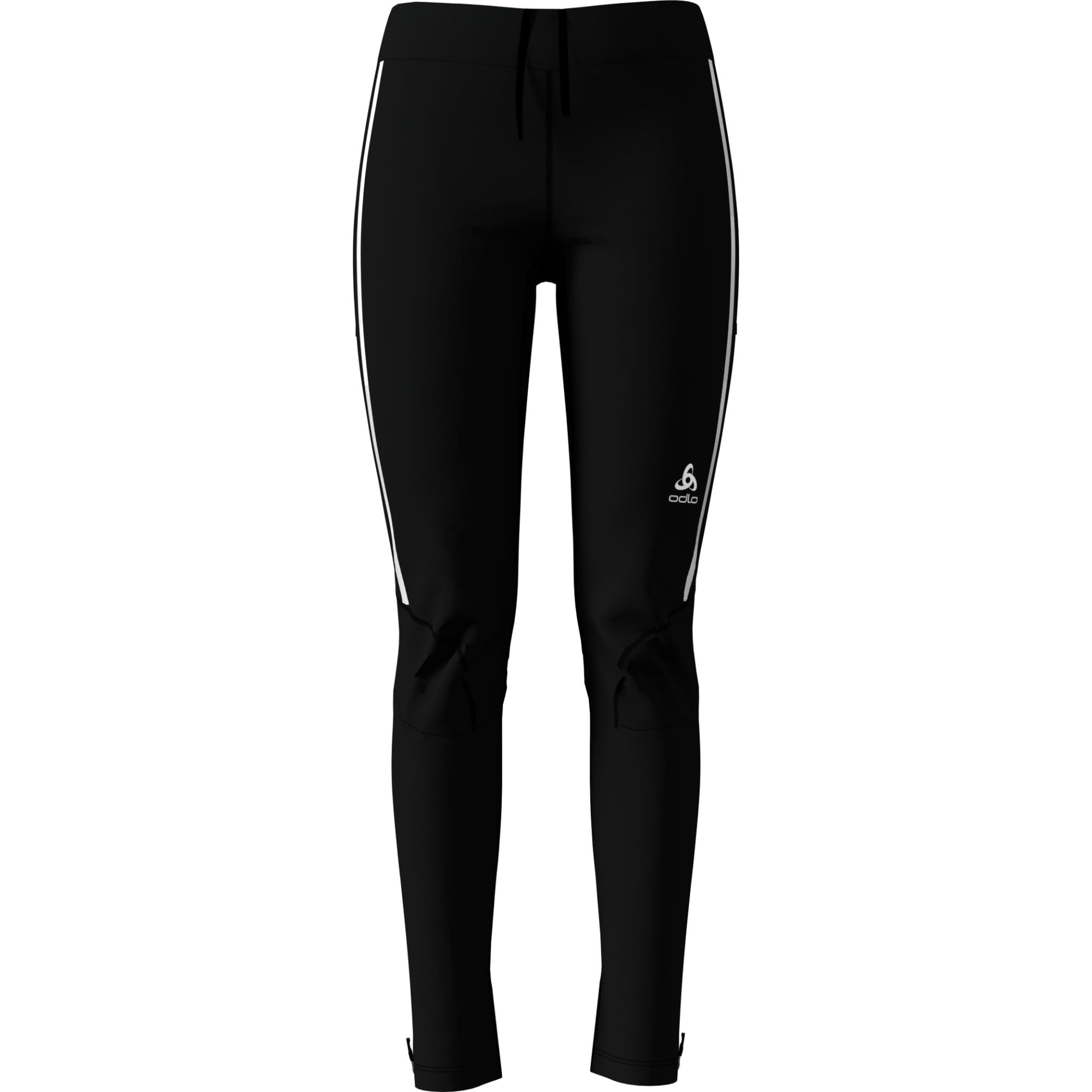 Aeolus Pro Warm Pants W