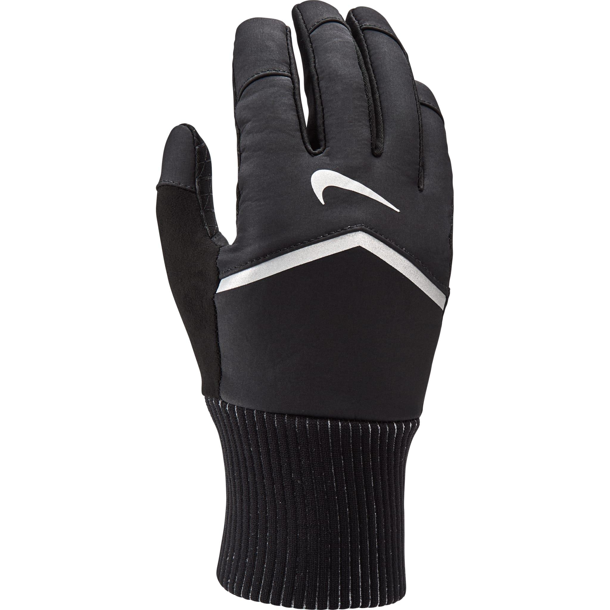 Shield Running Gloves W
