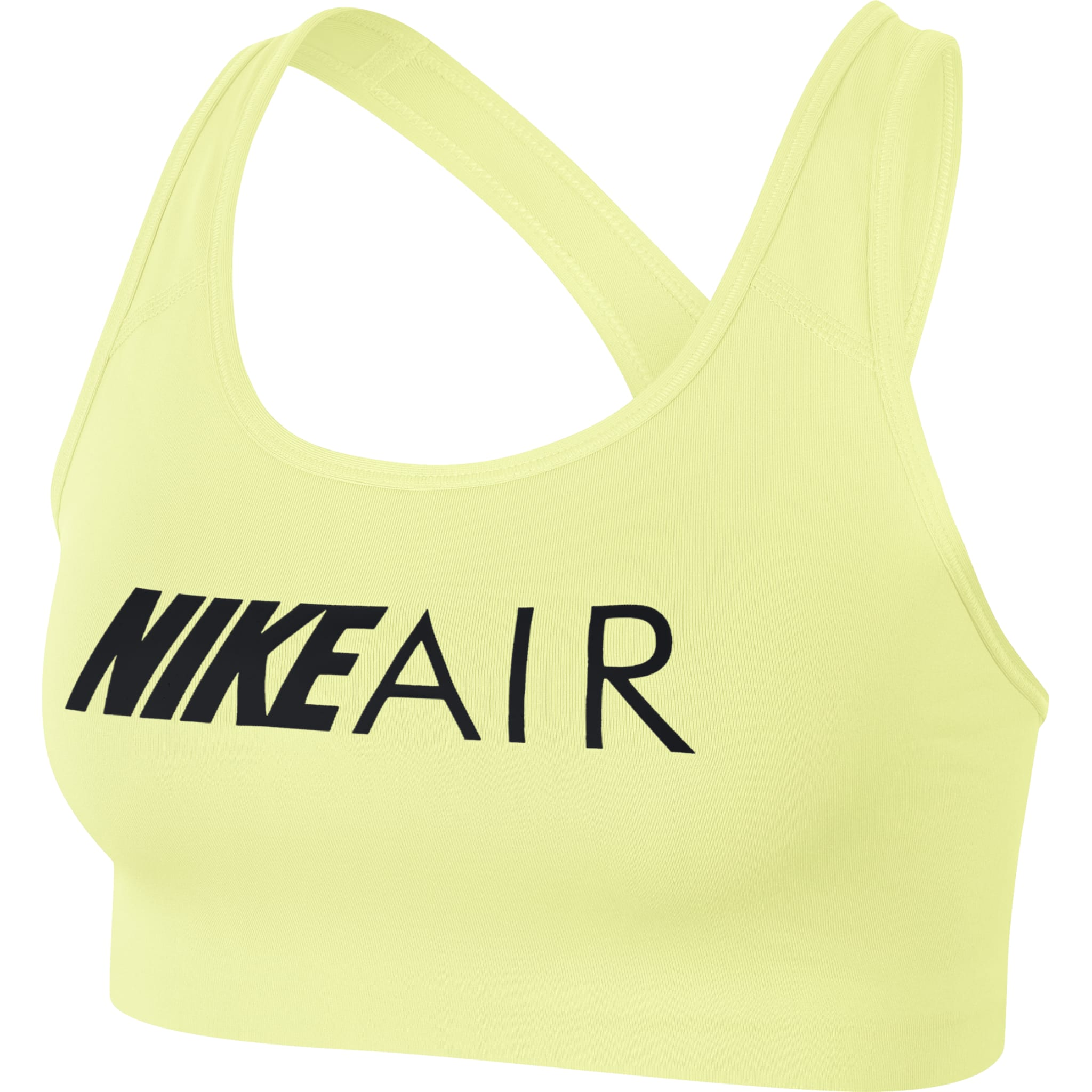 Air Swoosh Bra W