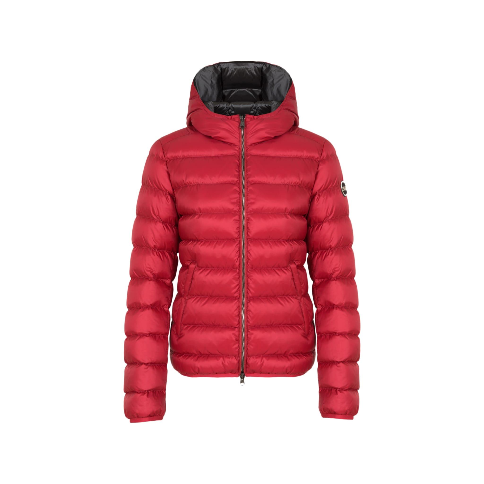 Originals Winter Down Jacket W