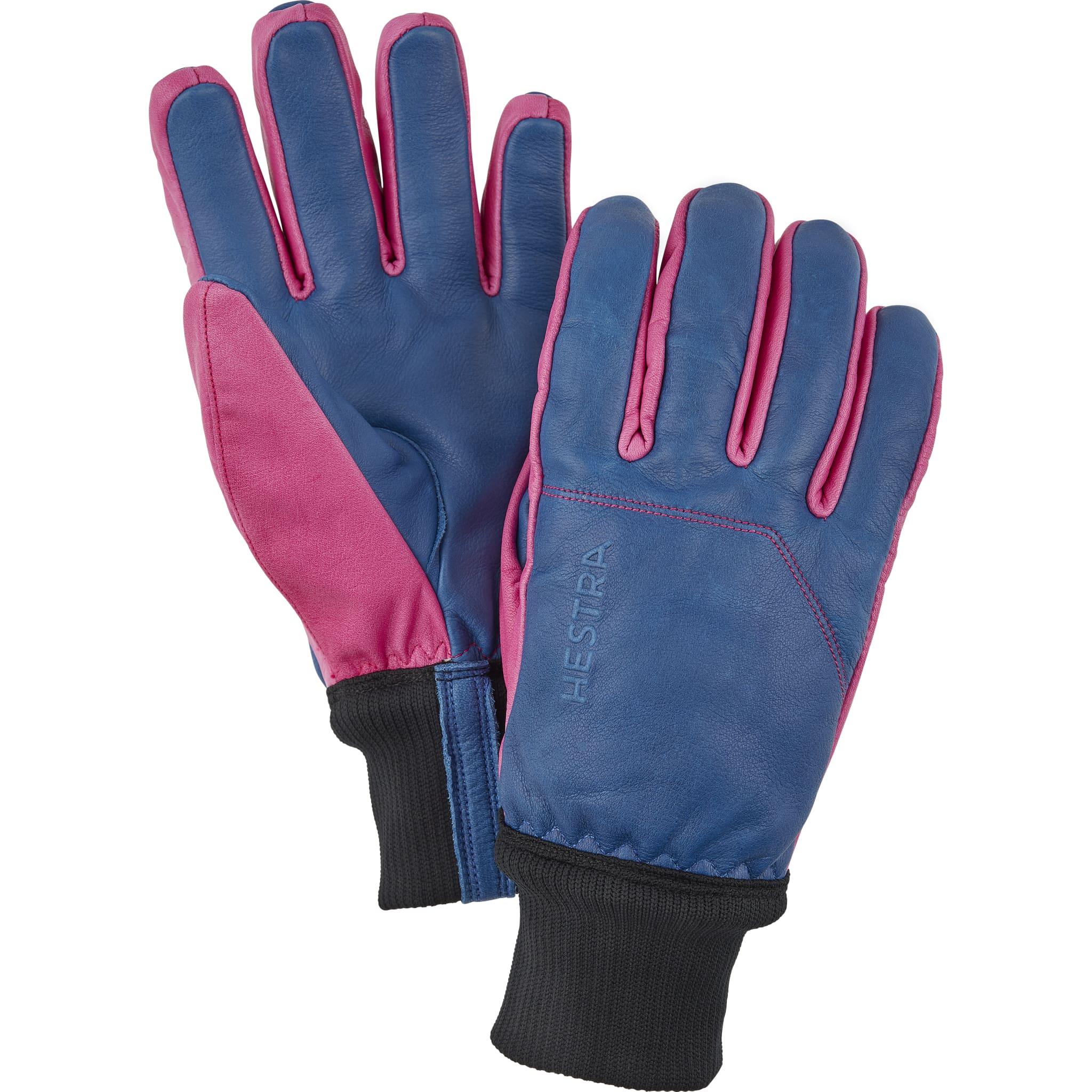 Omni  Glove