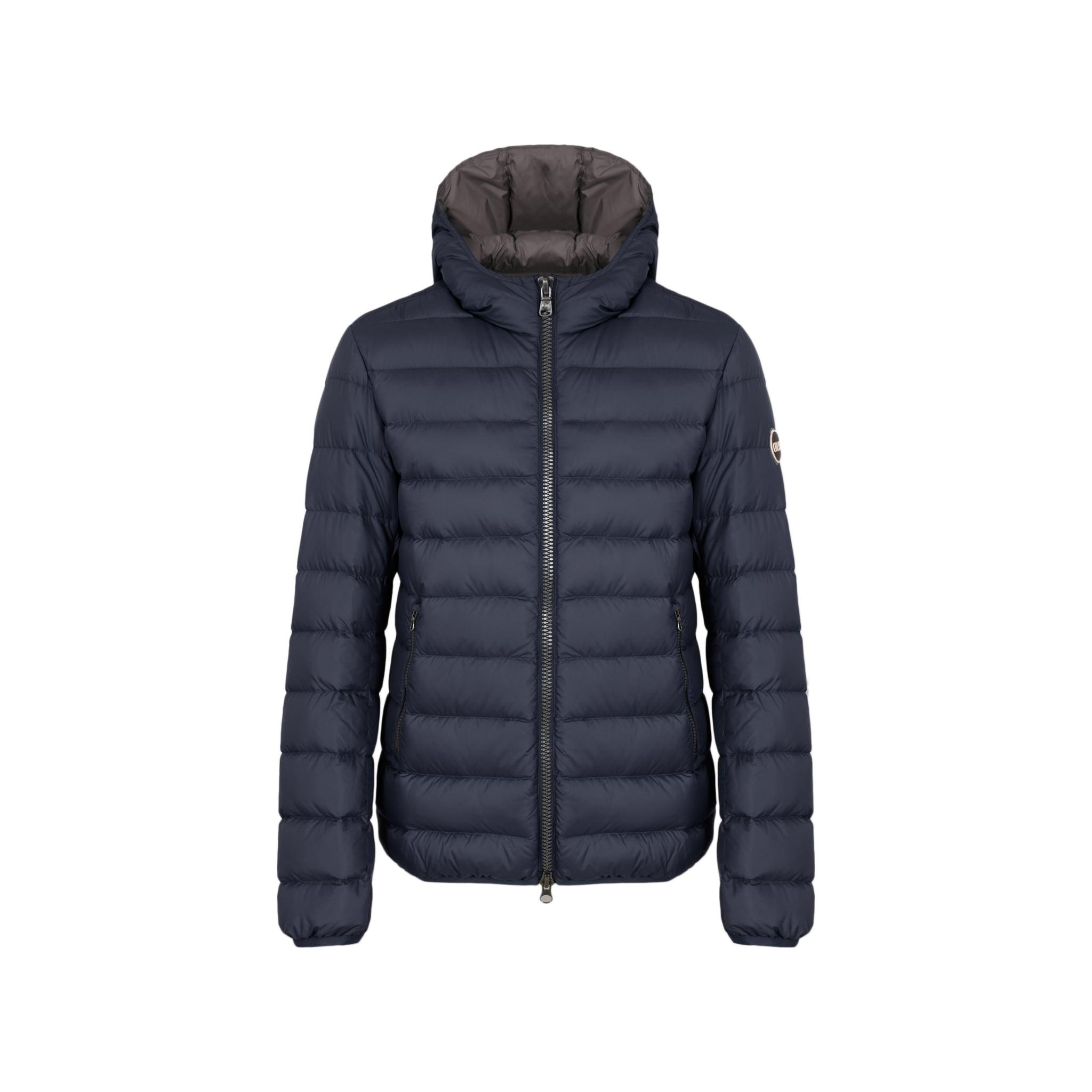 Originals Winter Down Jacket M