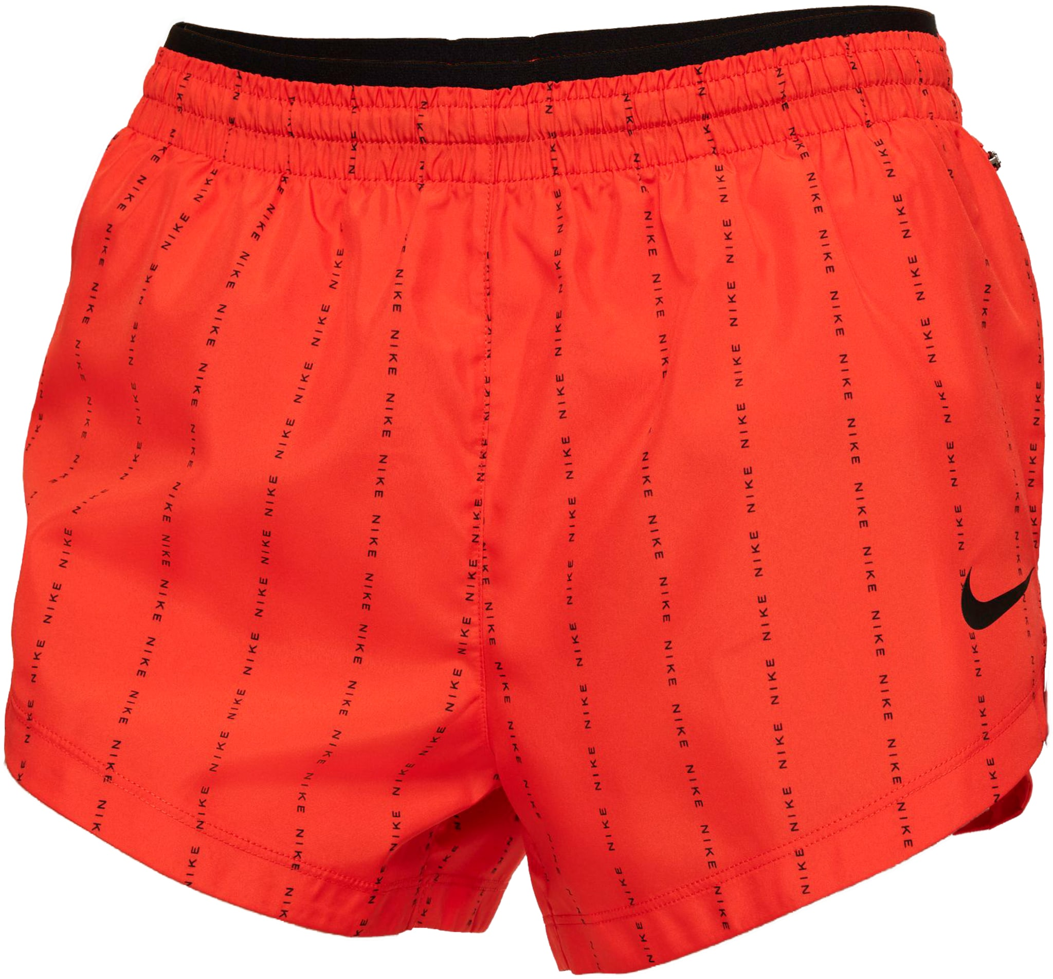 Tempo Luxe Icon Clash Running Shorts W