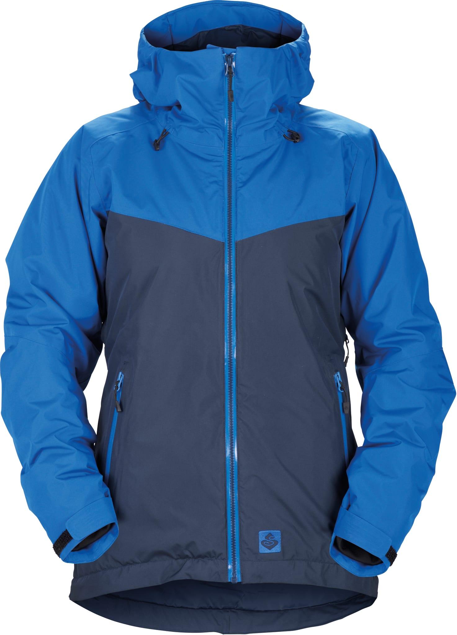 Nightingale Jacket W