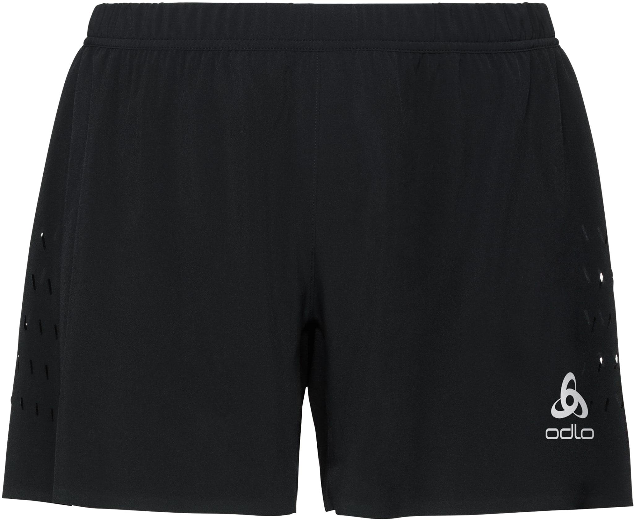 Zeroweight Shorts M