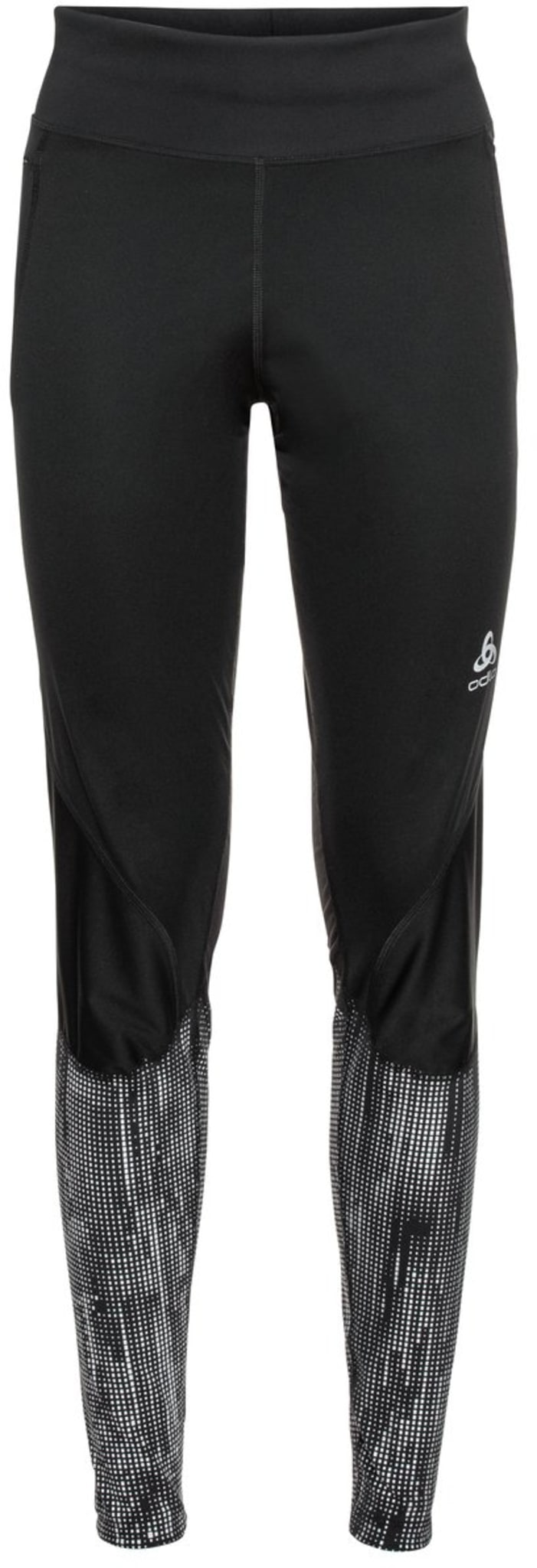 Zeroweight Warm Reflect Tights