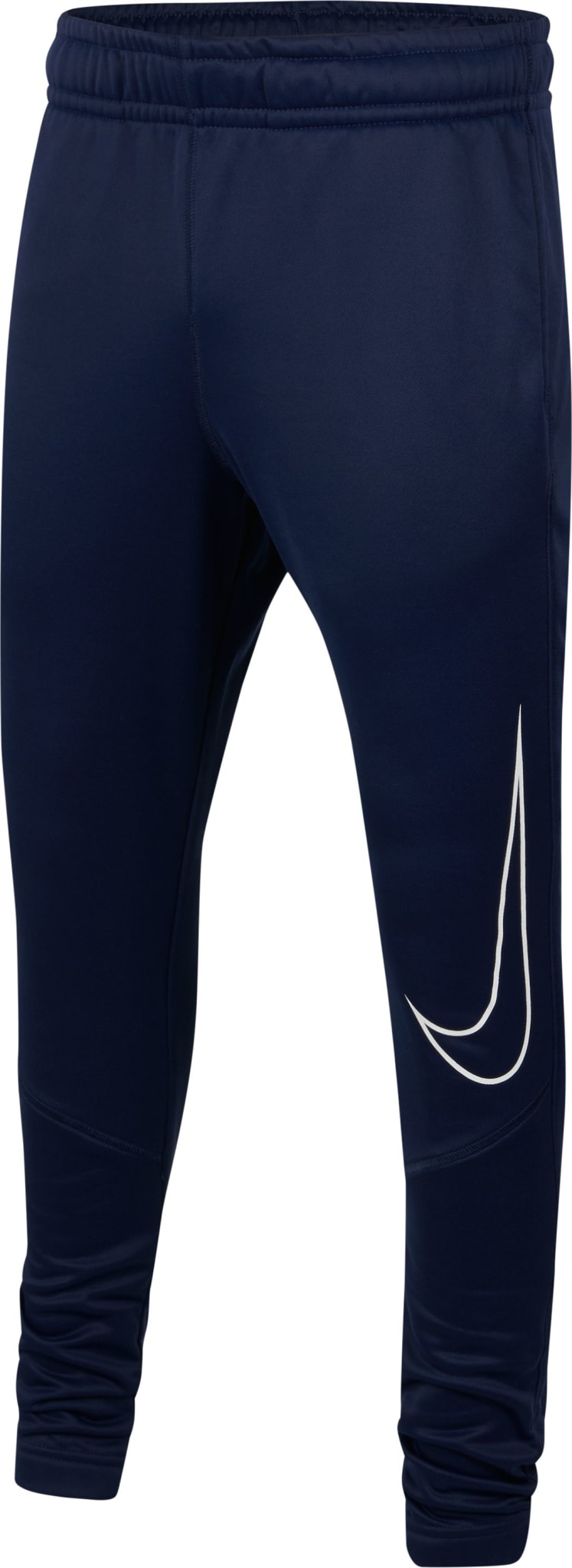 Nike Therma Big Kids' (Boys') Training Pants