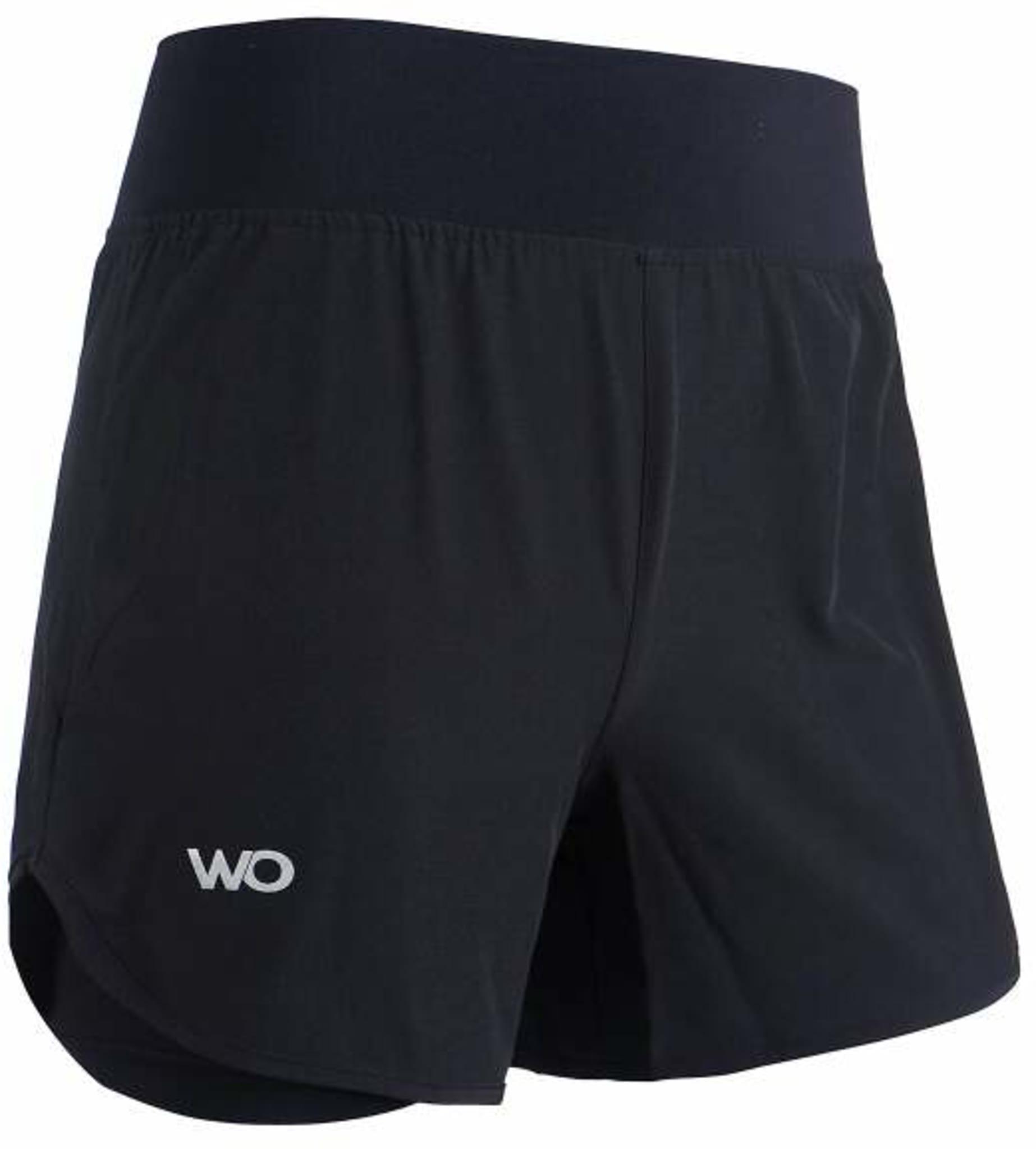 Roshar 2-i-1 Shorts W