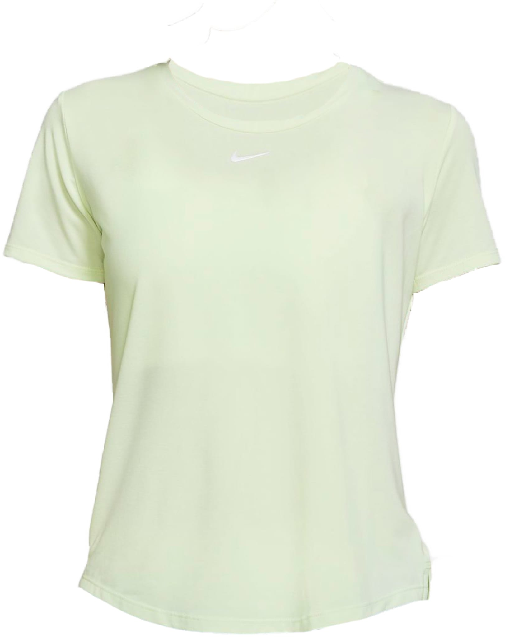 One Luxe T-Shirt W