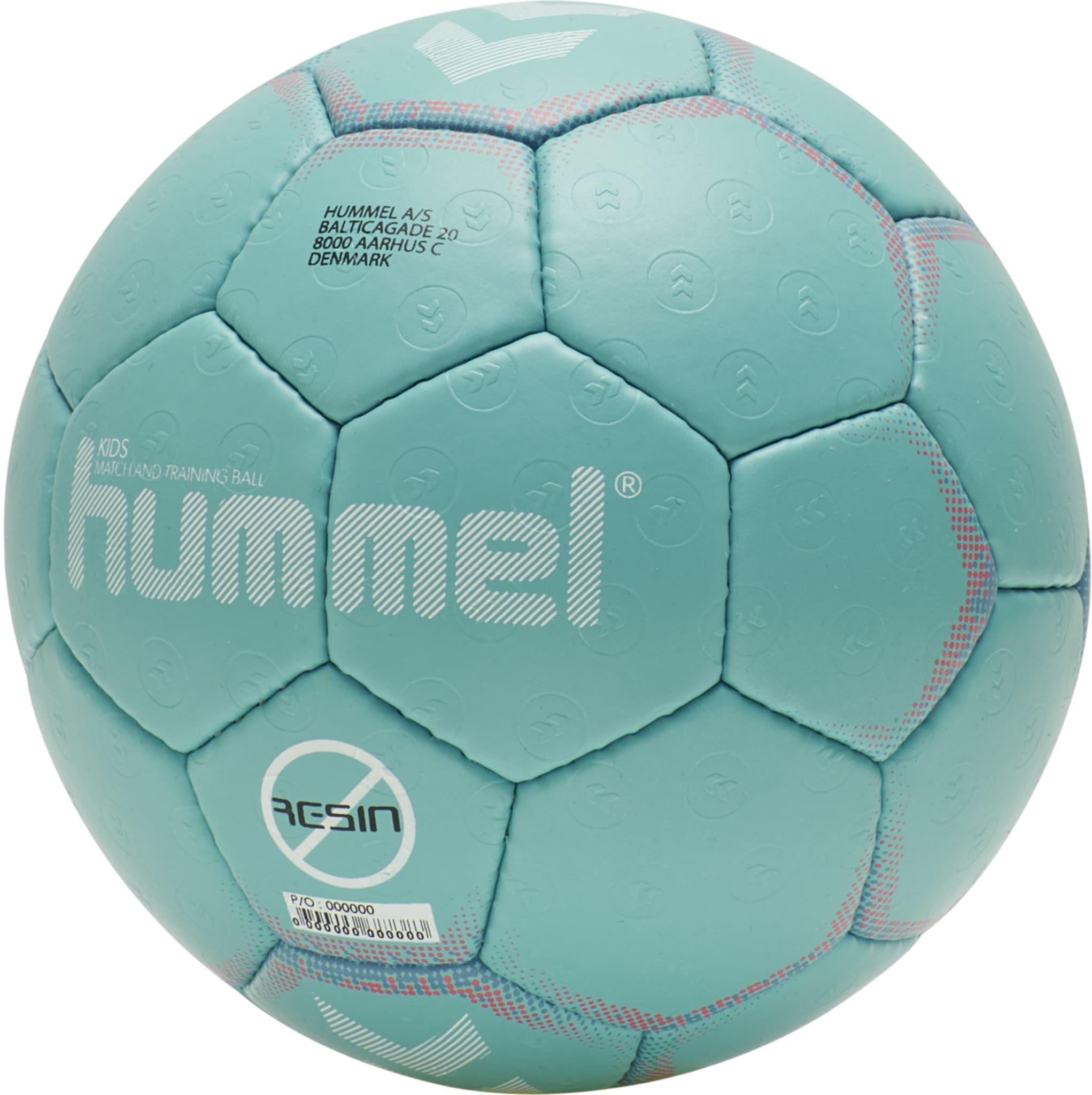 Kids Handball