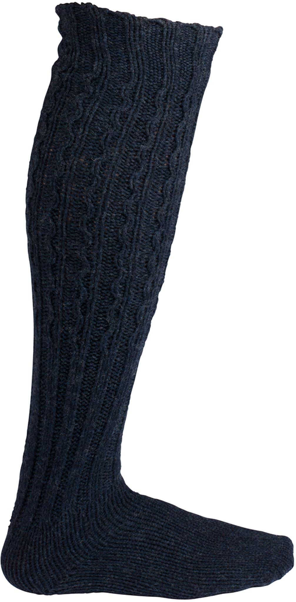 Traditional Sock