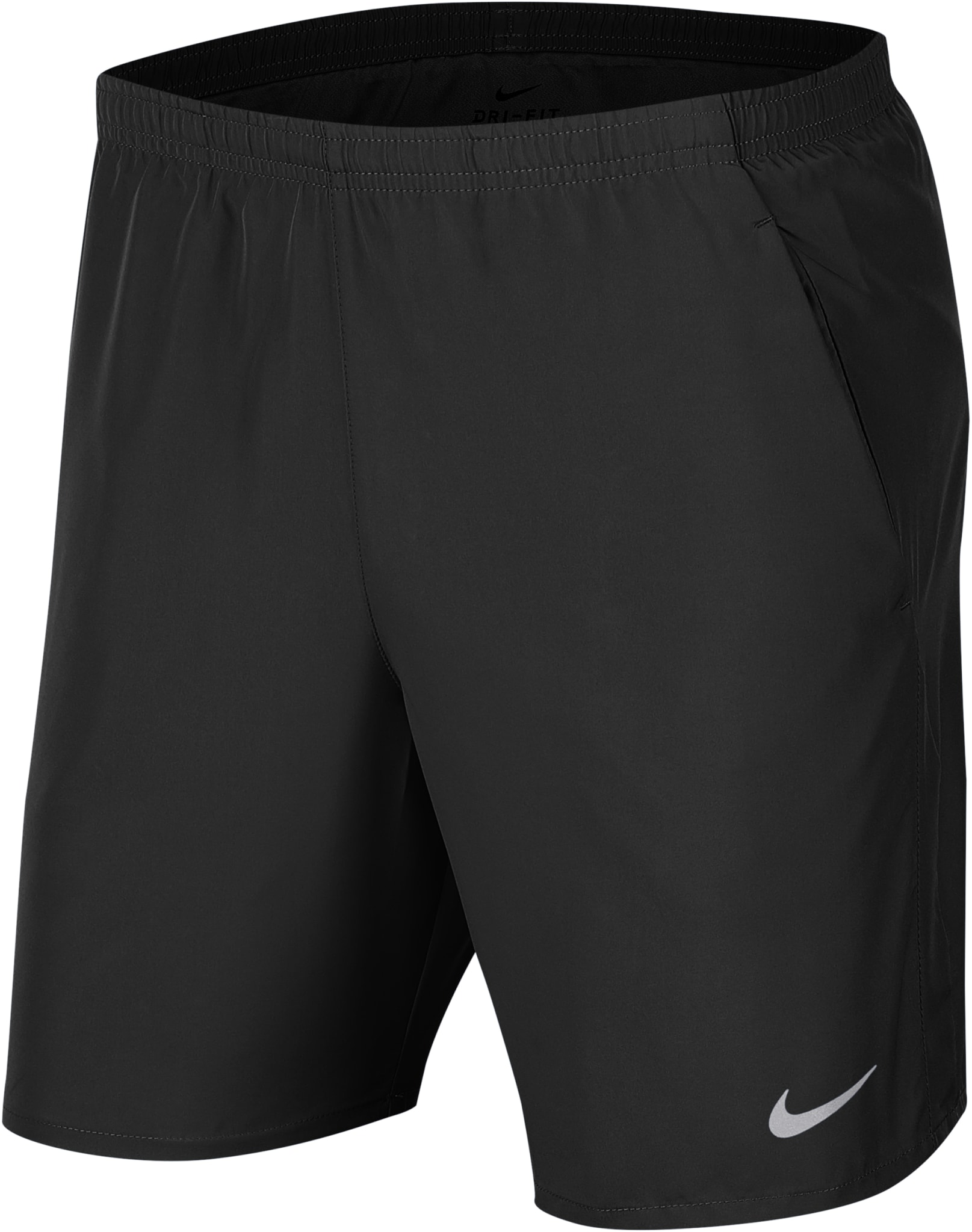 "Dri-FIT Run 7"" Running Shorts M"