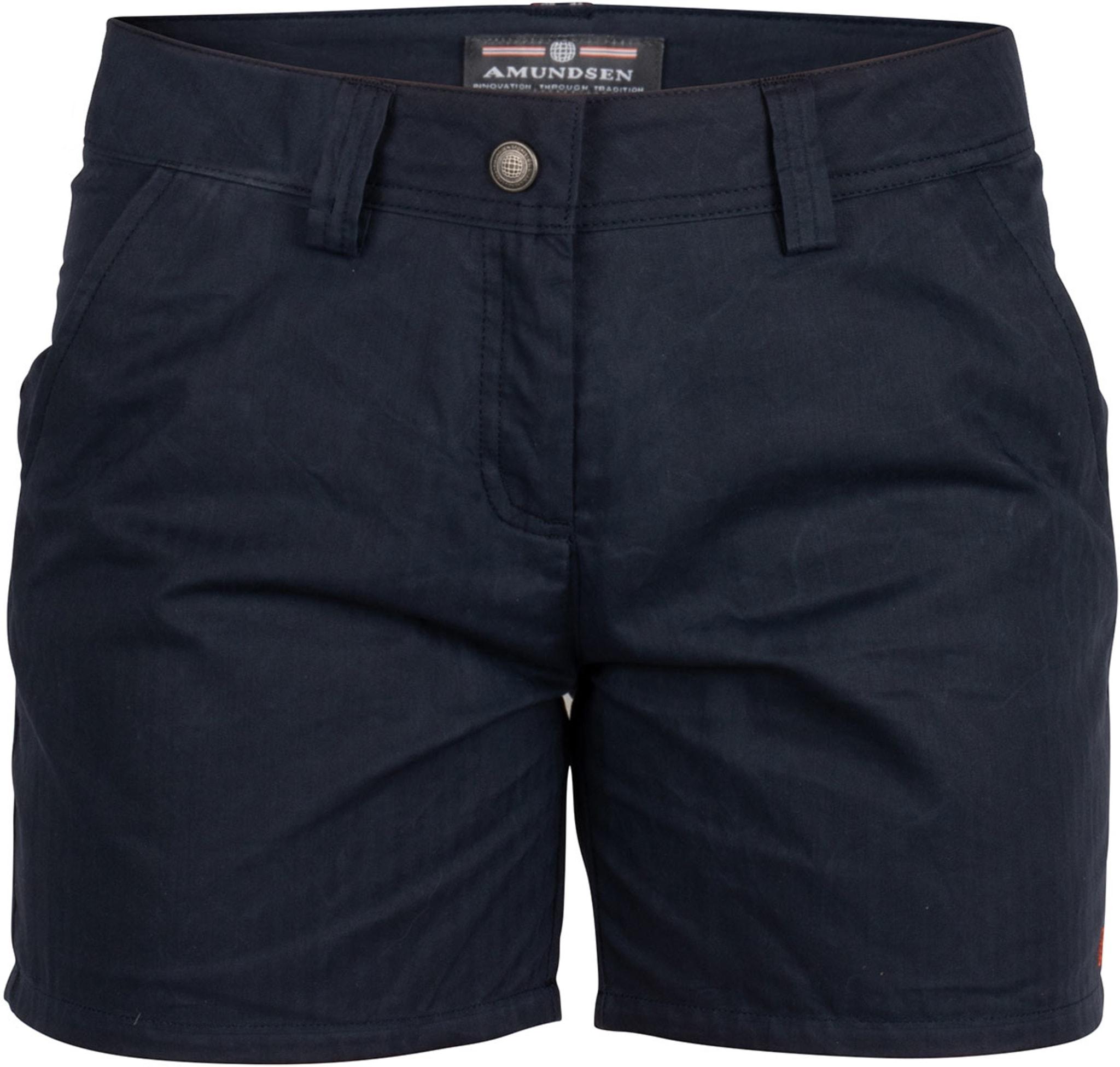 6incher Boulder Shorts W