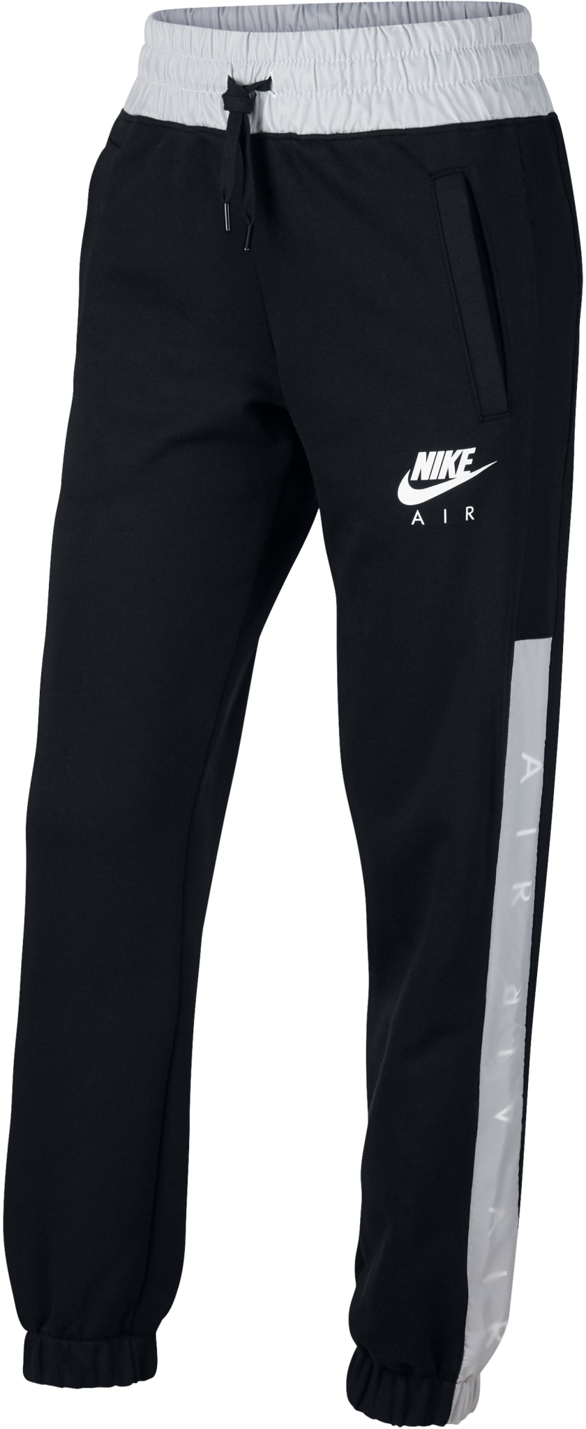 Nike Air Big Kids' (Girls') Pants
