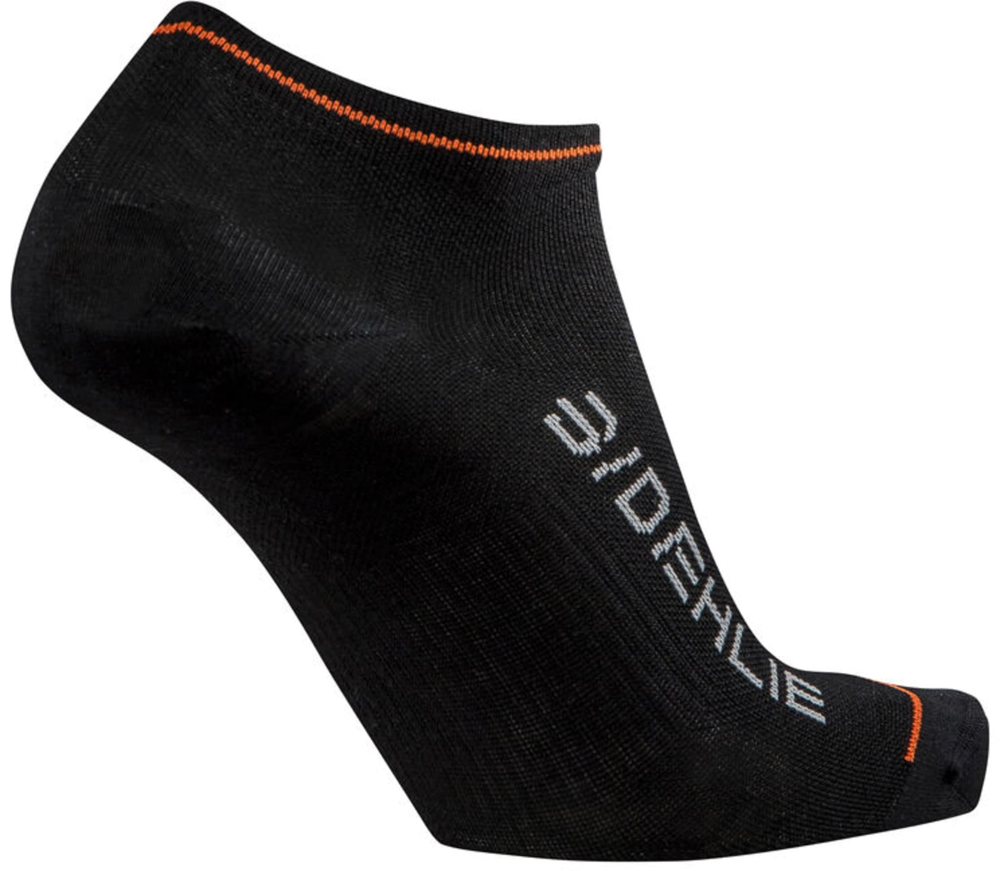 Sock Athlete