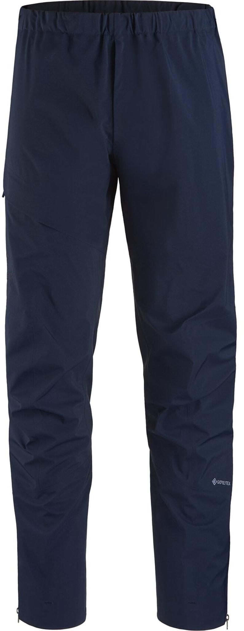 Allsidig GORE-TEX-bukse