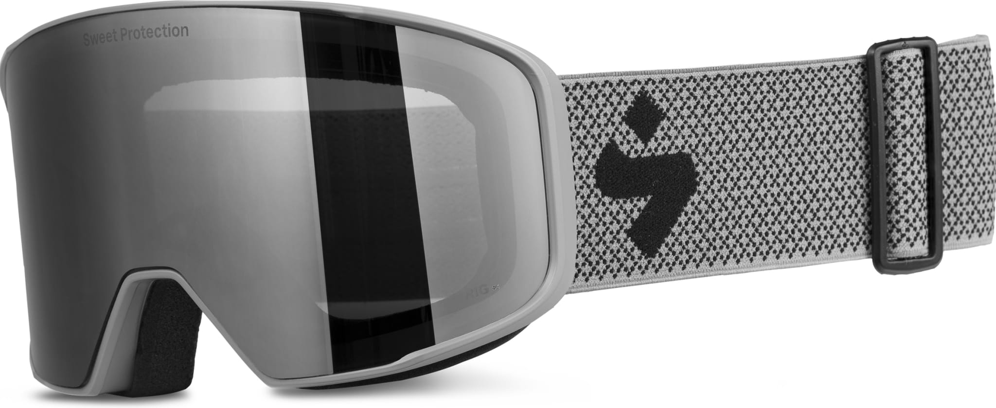Boondock RIG Reflect Goggle